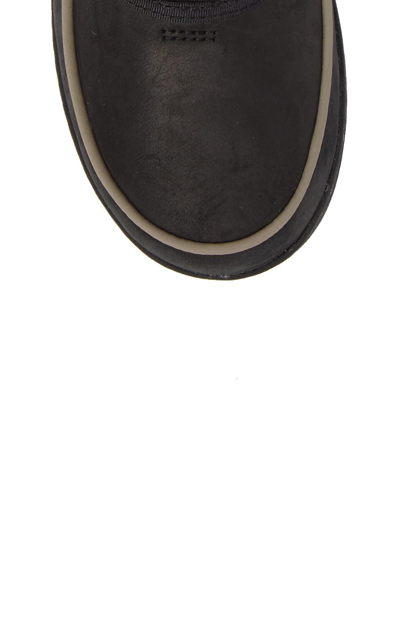 Alternate Image 5  - SOREL Tivoli II Insulated Winter Boot with Faux Fur Trim (Women)