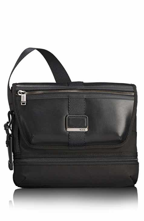 a74ae83ee6e Luggage Sale: Men's Bags & Cases | Nordstrom