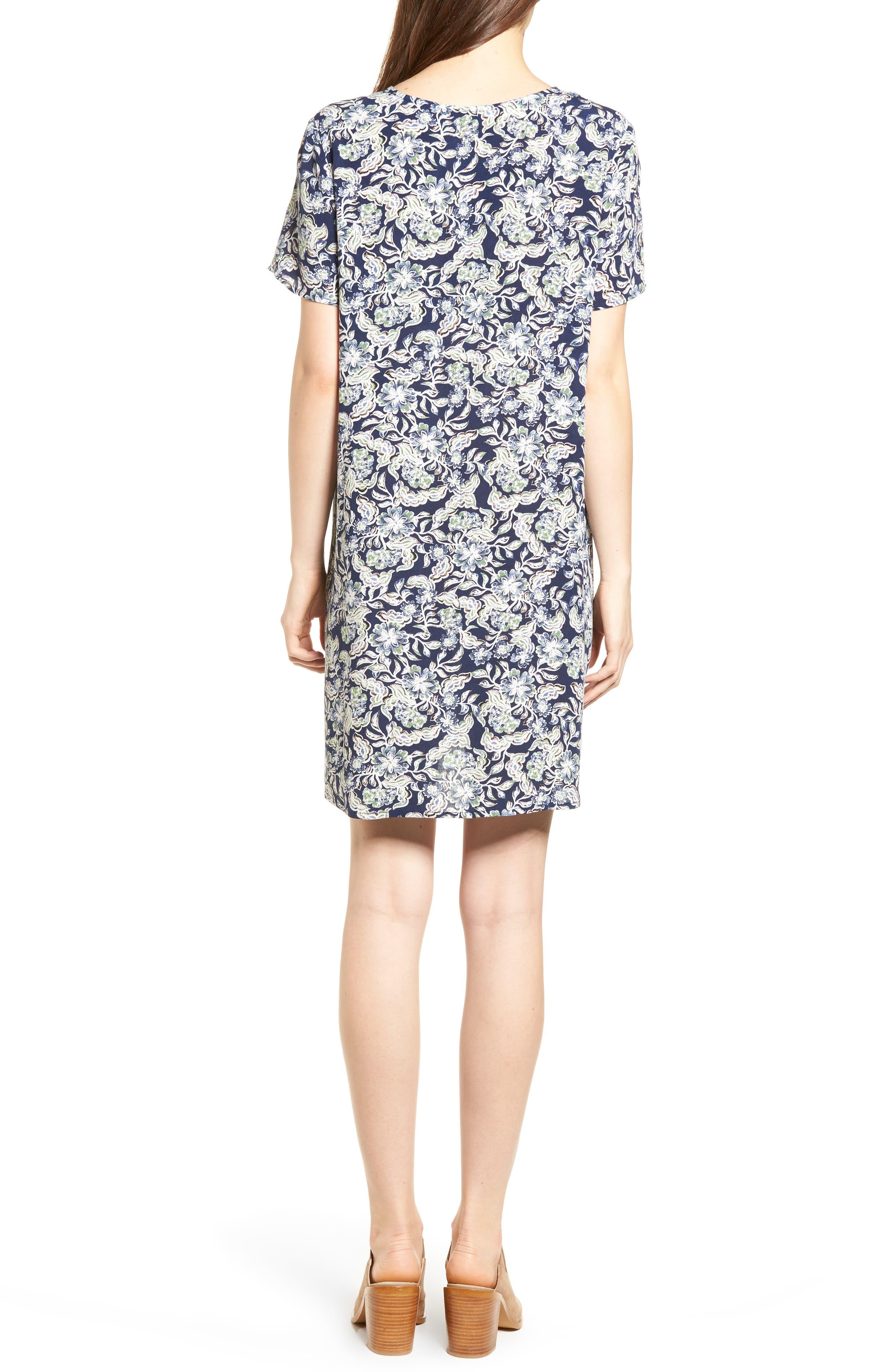 Women\'s Sale Dresses   Nordstrom