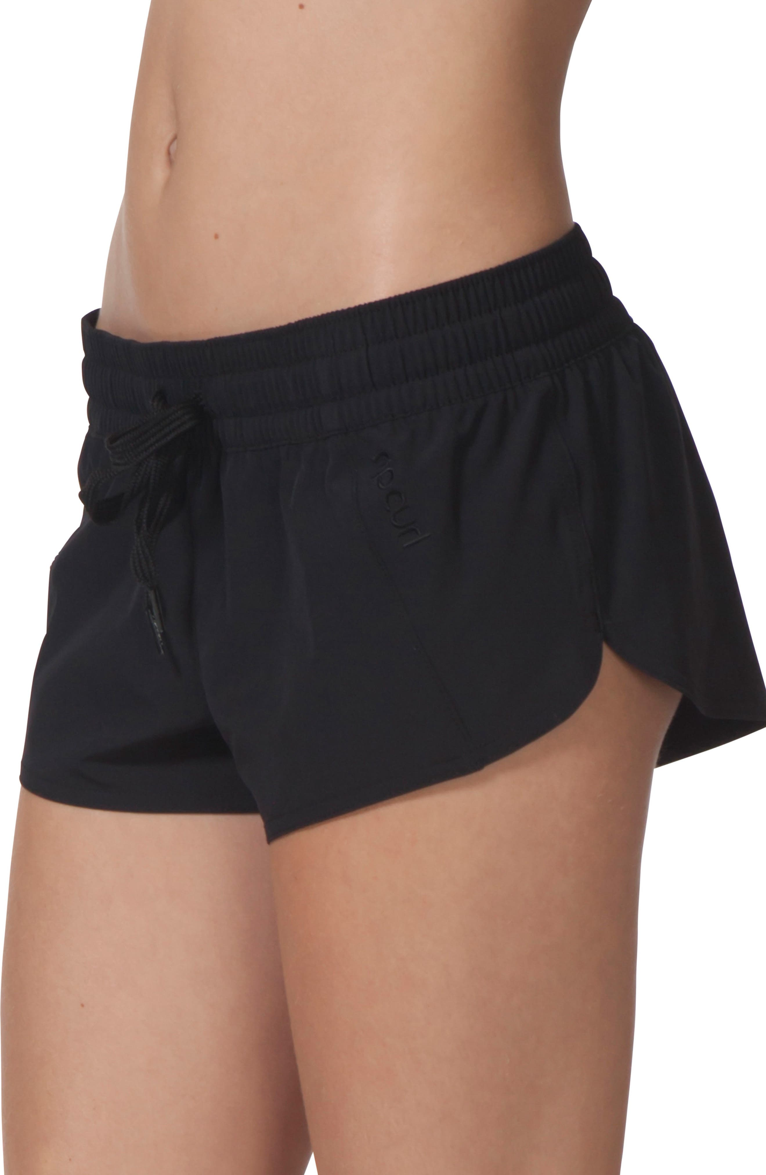 Alternate Image 3  - Rip Curl Classic Surf 2 Boardie Shorts