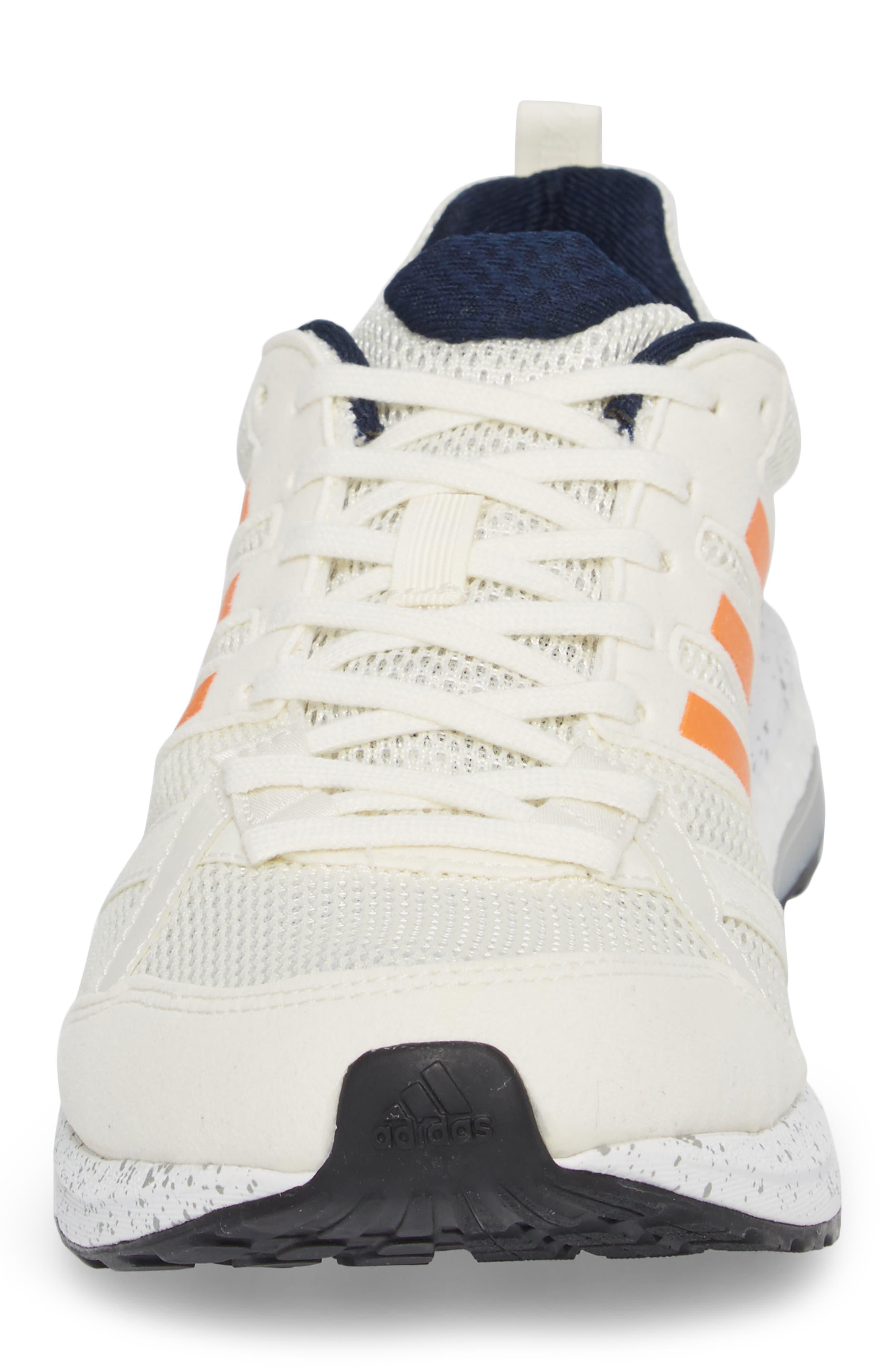 Alternate Image 4  - adidas Adizero Tempo 9 M Running Shoe (Men)