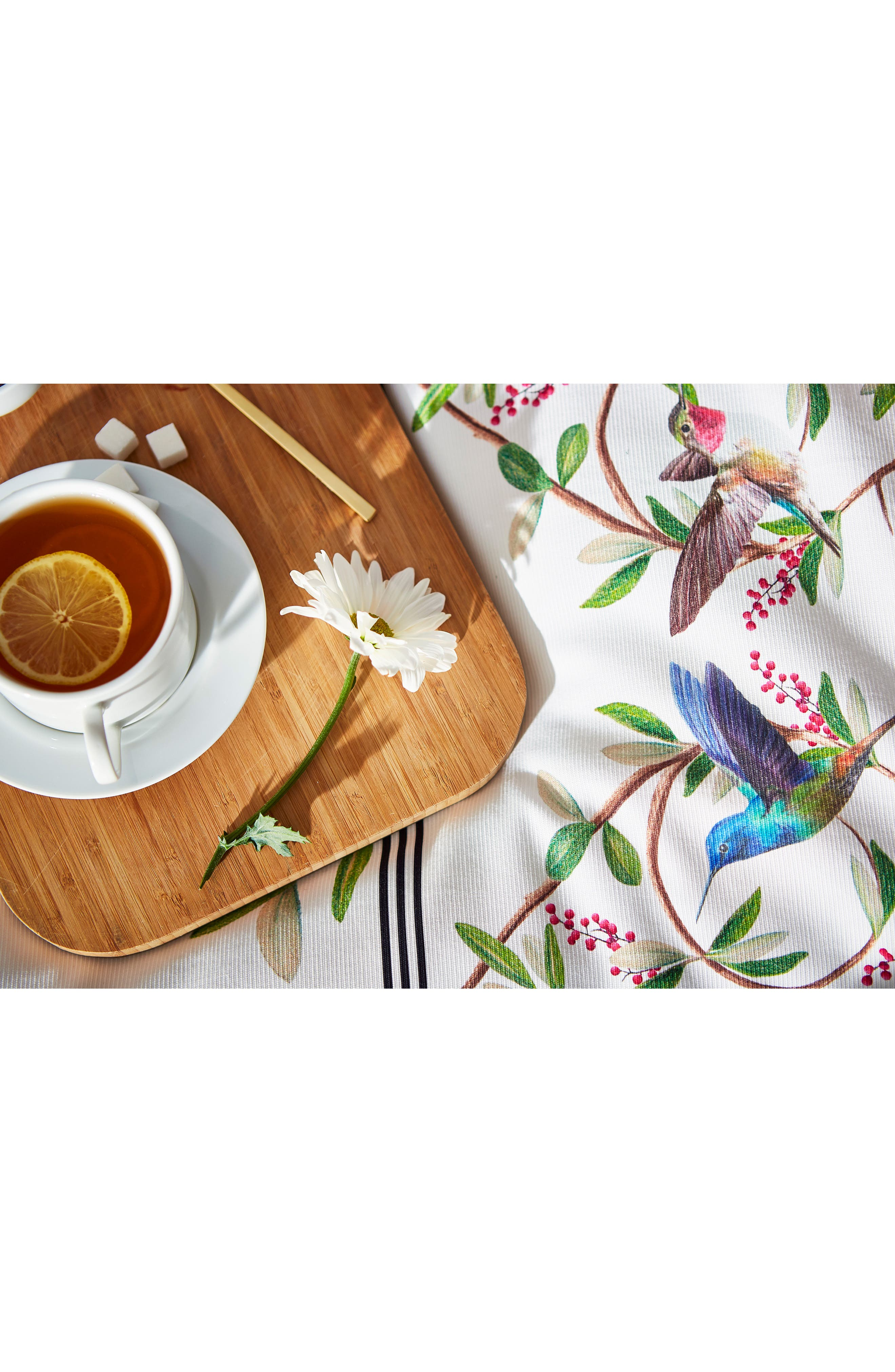 Alternate Image 4  - Ted Baker London Highgrove Comforter & Sham Set