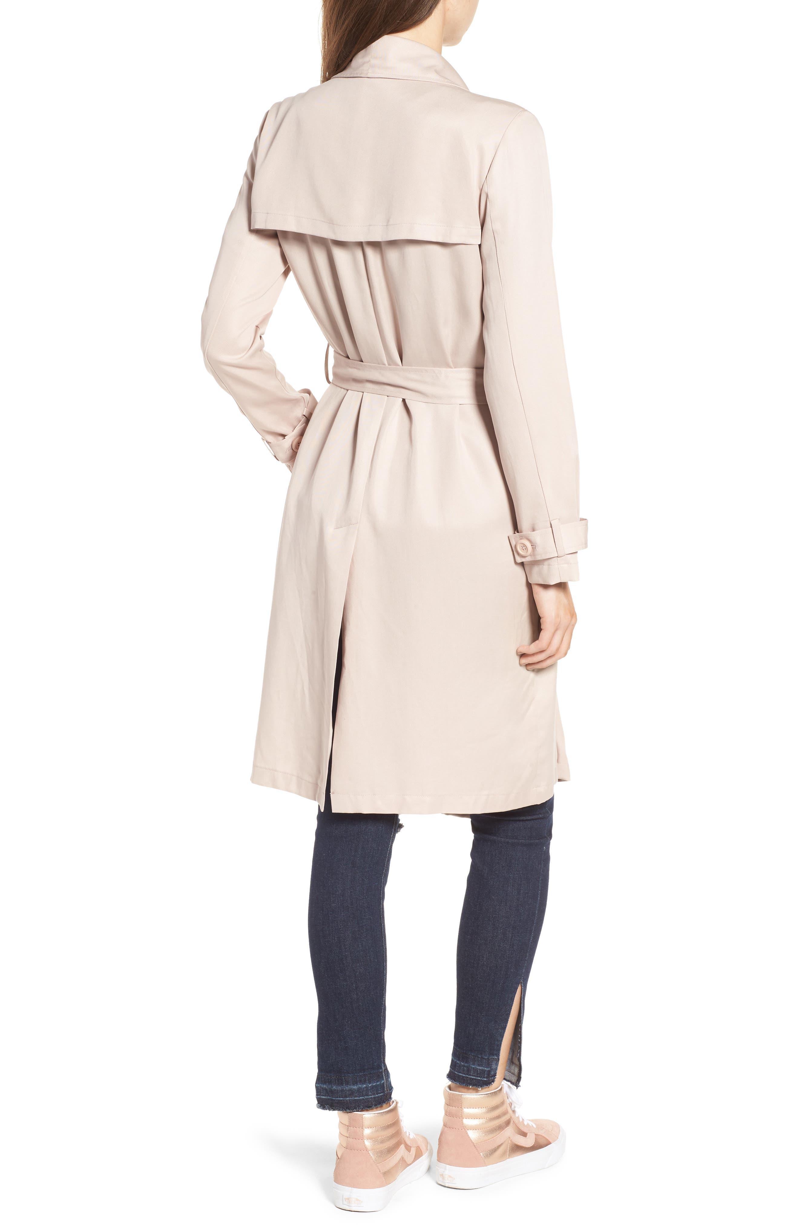 women u0027s trench coats nordstrom