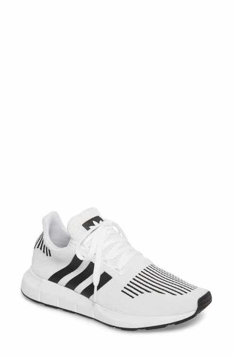Adidas Swift Run Sneaker Women