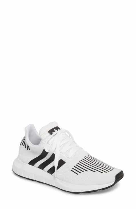 Women s Shoes  554856cf7b055