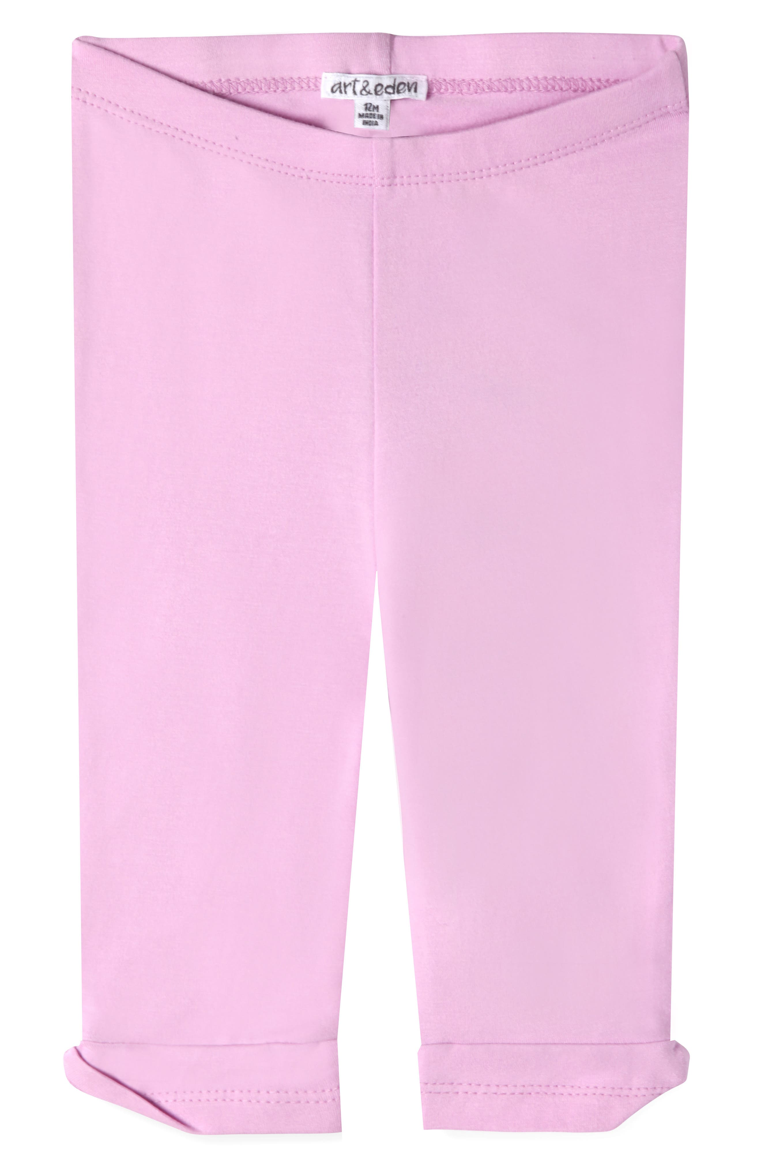 Makayla Leggings,                         Main,                         color, Lilac