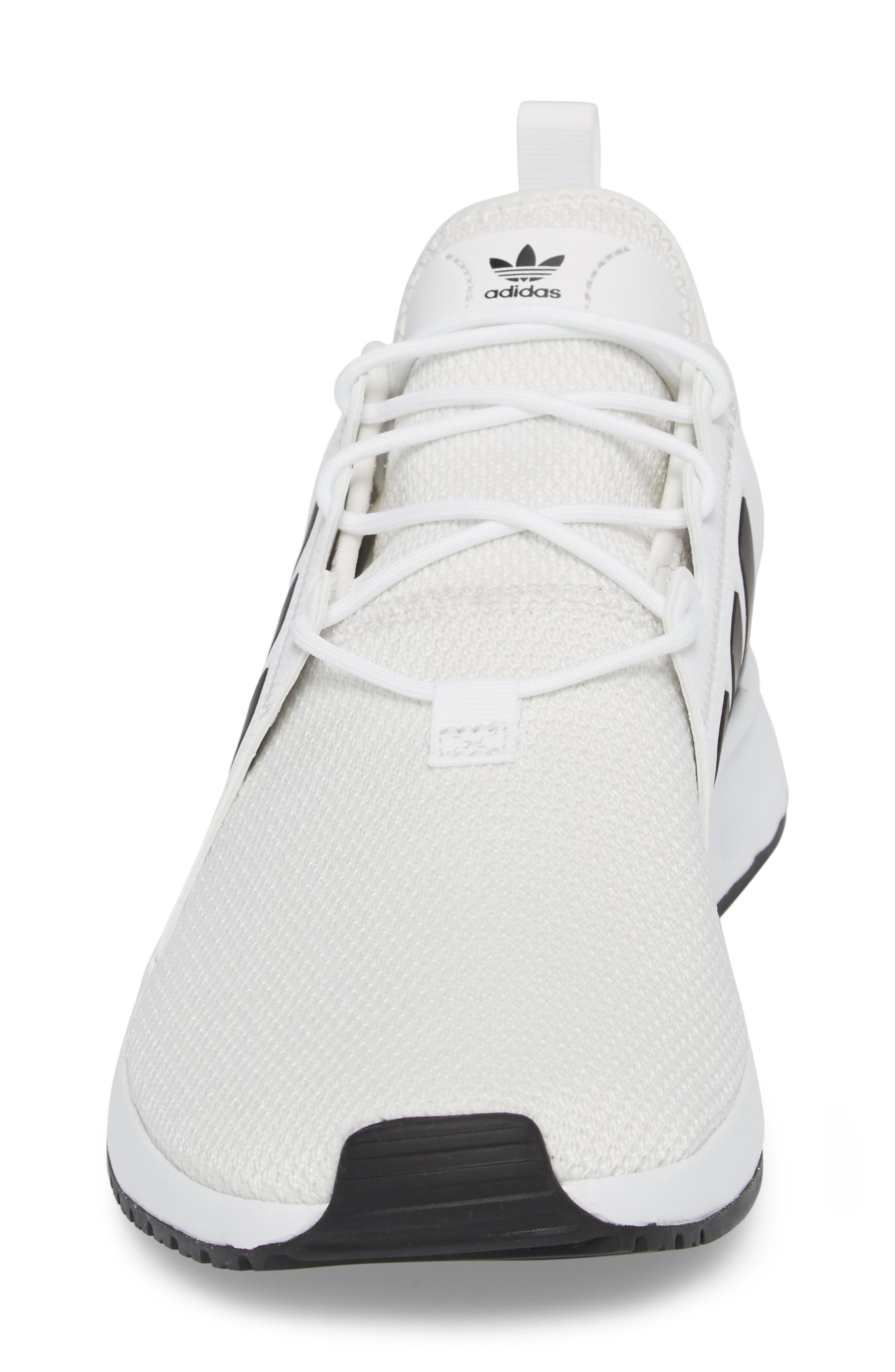 Alternate Image 4  - adidas X_PLR Sneaker (Men)