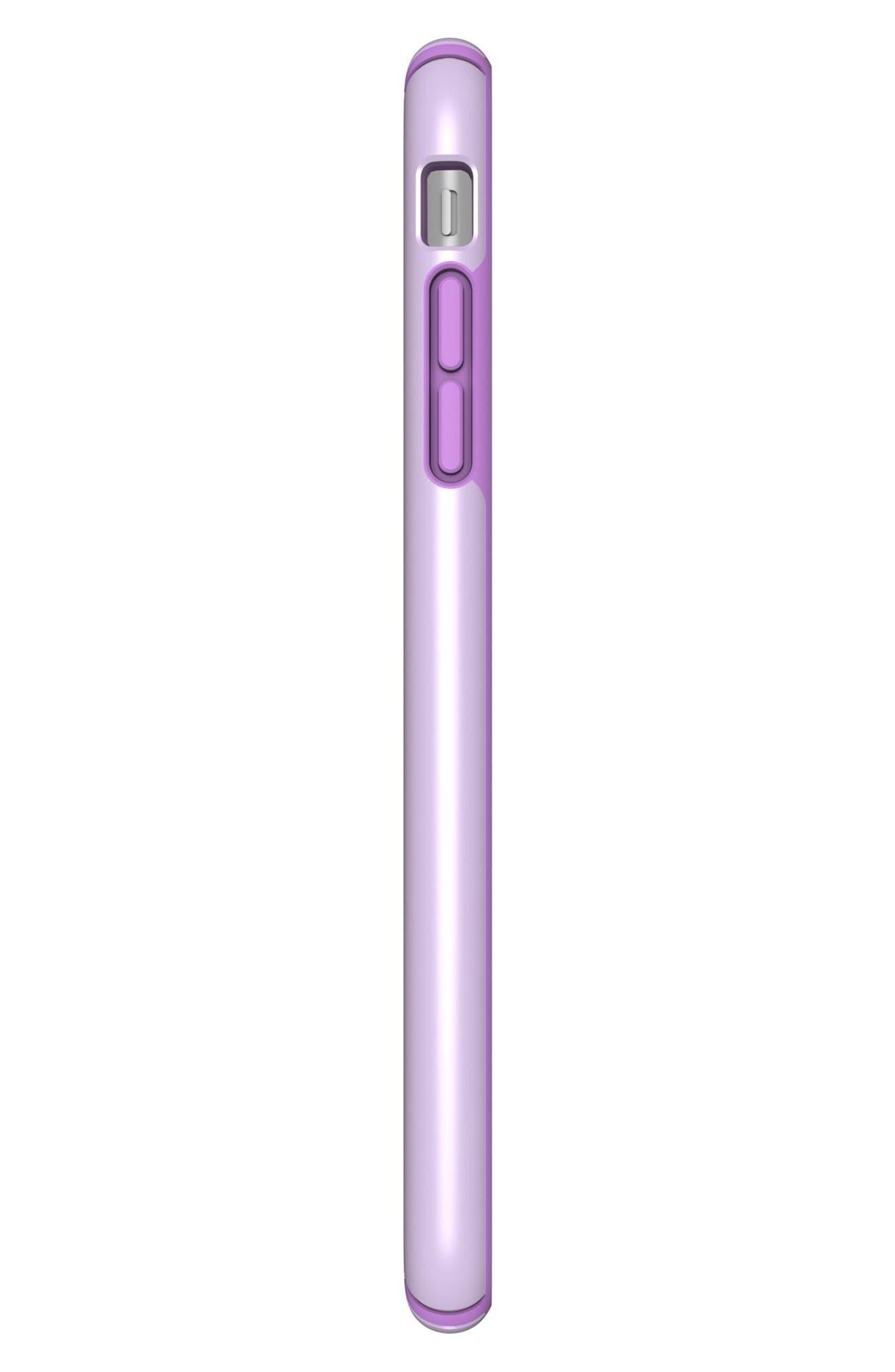 Alternate Image 5  - Speck iPhone 6/6s/7/8 Plus Case