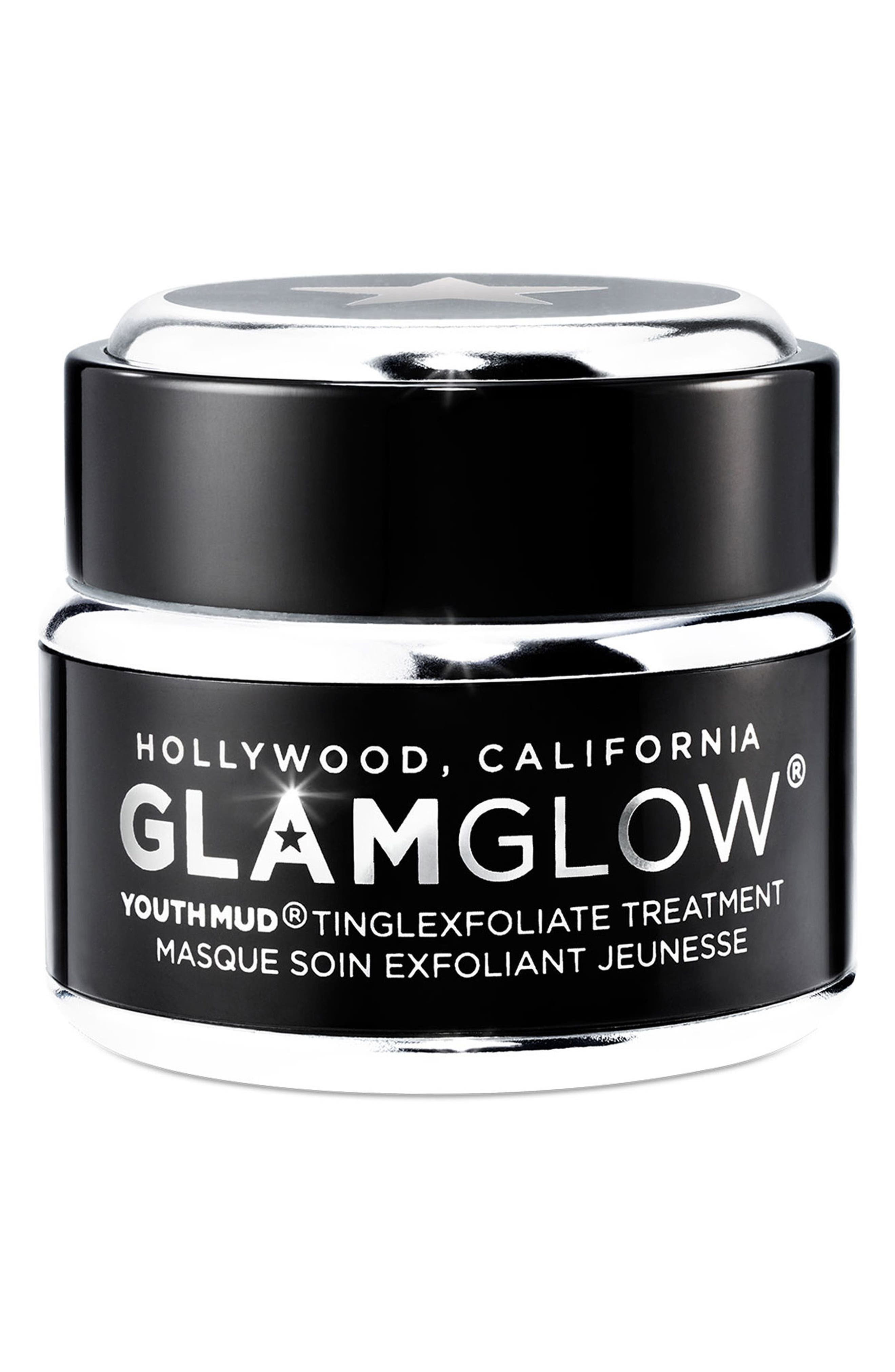 YOUTHMUD<sup>™</sup> Tinglexfoliate Treatment,                         Main,                         color, No Color