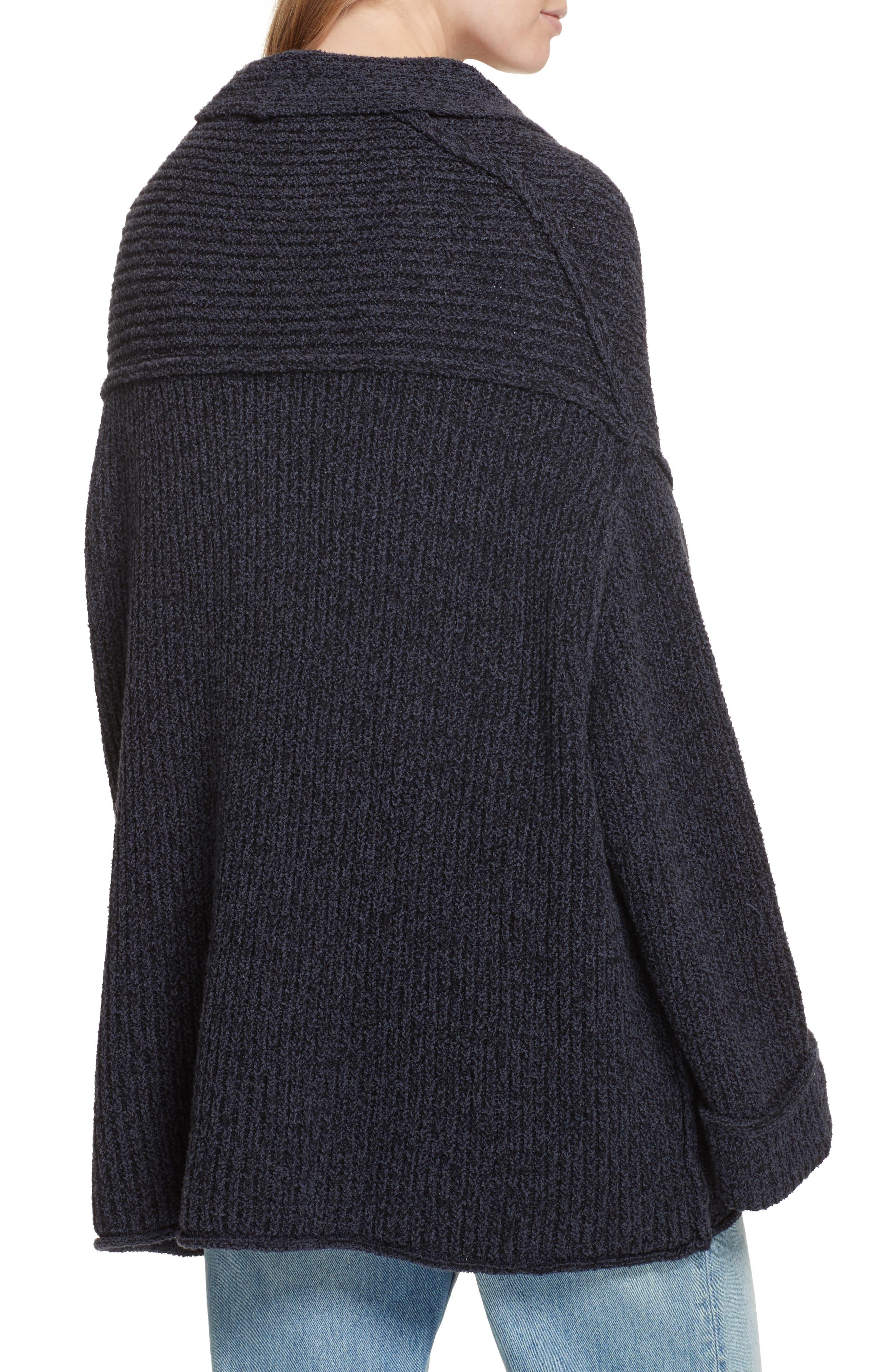 4211705eba481 Women s Free People Sweaters
