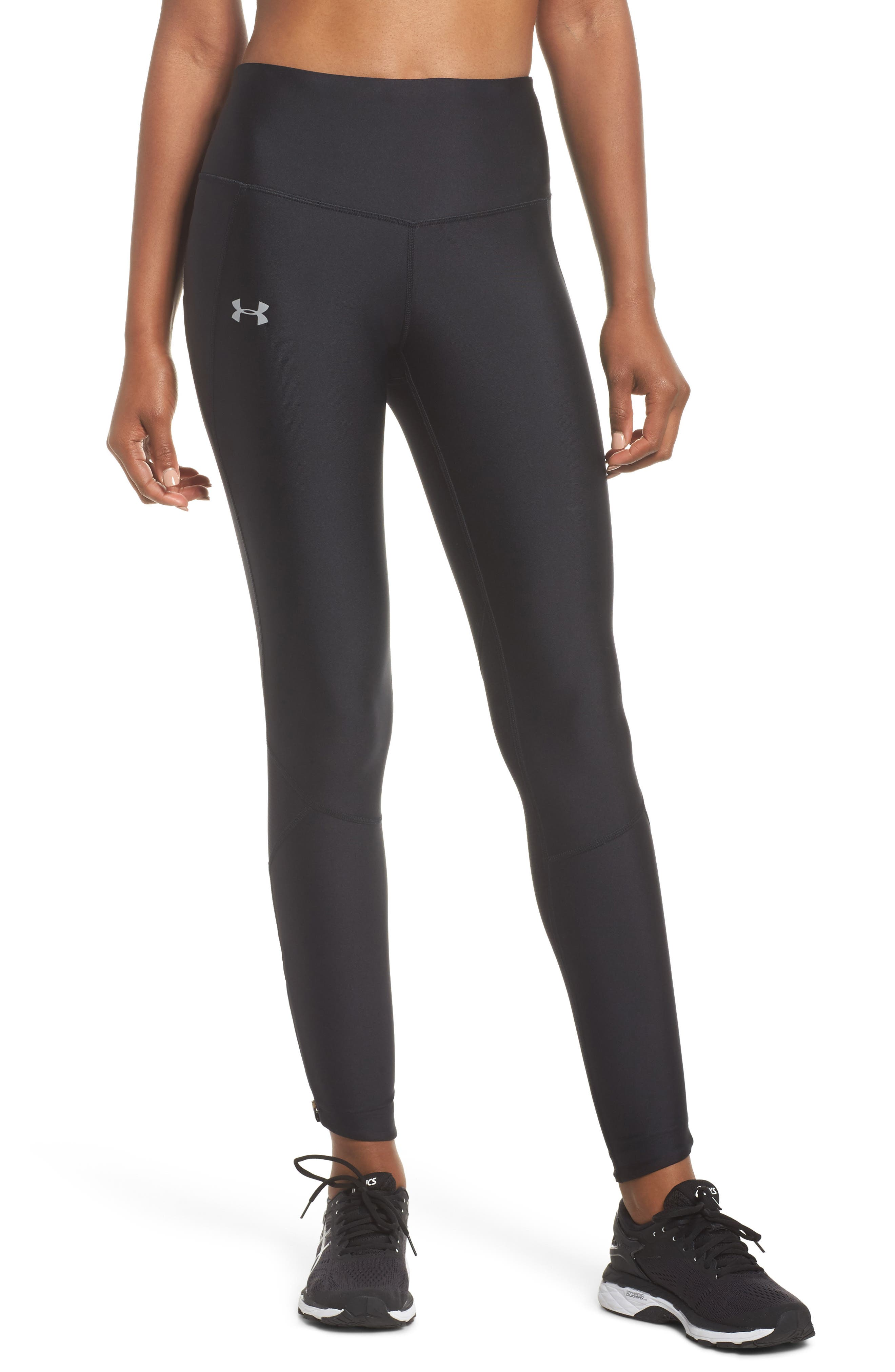 Fly Fast Tights,                         Main,                         color, Black