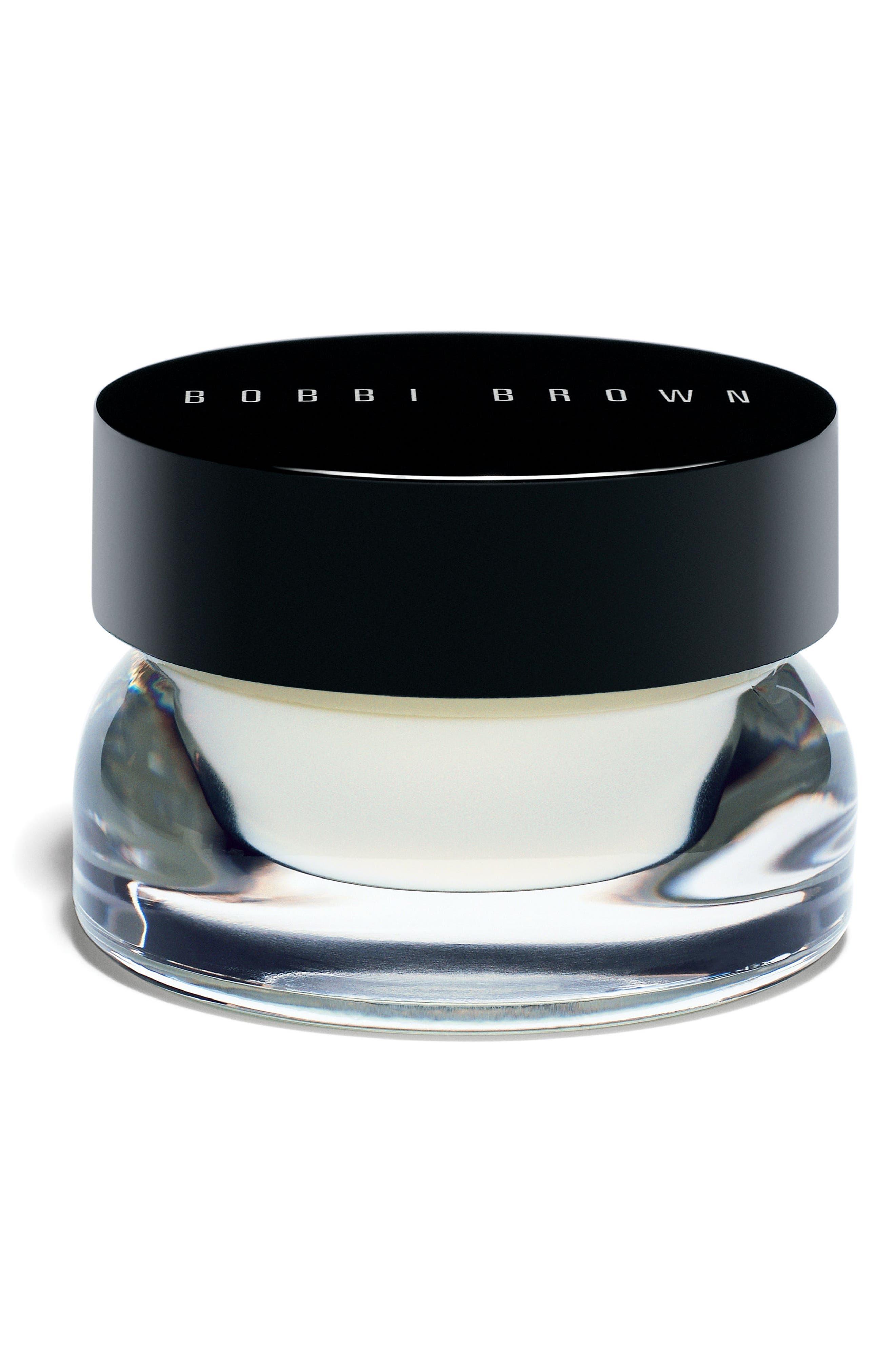 Main Image - Bobbi Brown Extra Eye Repair Cream