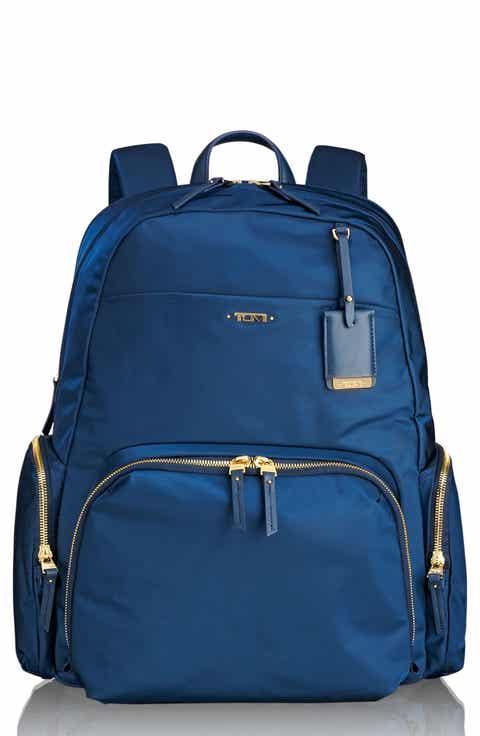 designer laptop bags | Nordstrom