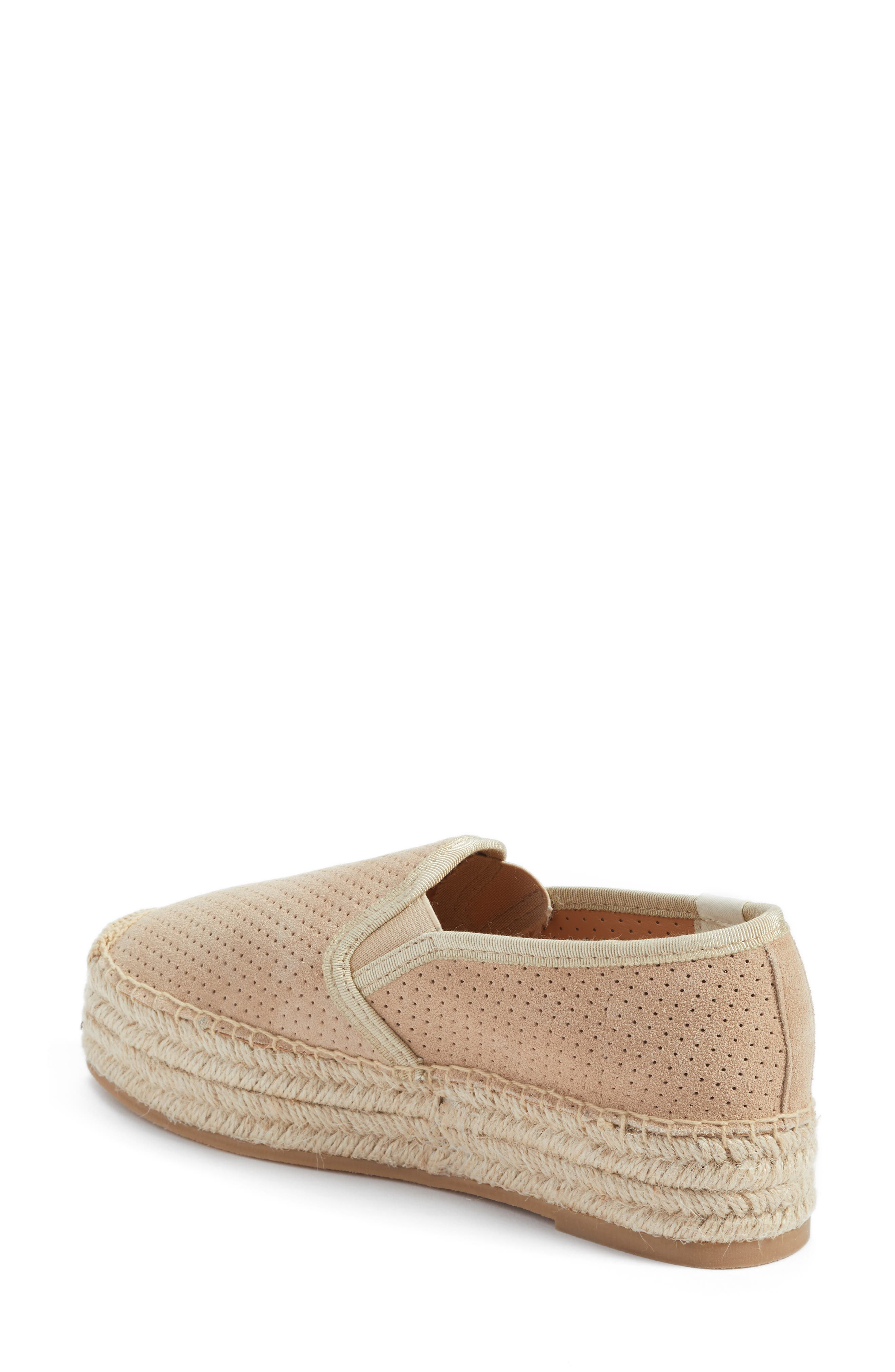 Women s Soludos Slip-On Sale   Nordstrom 163efac1270a