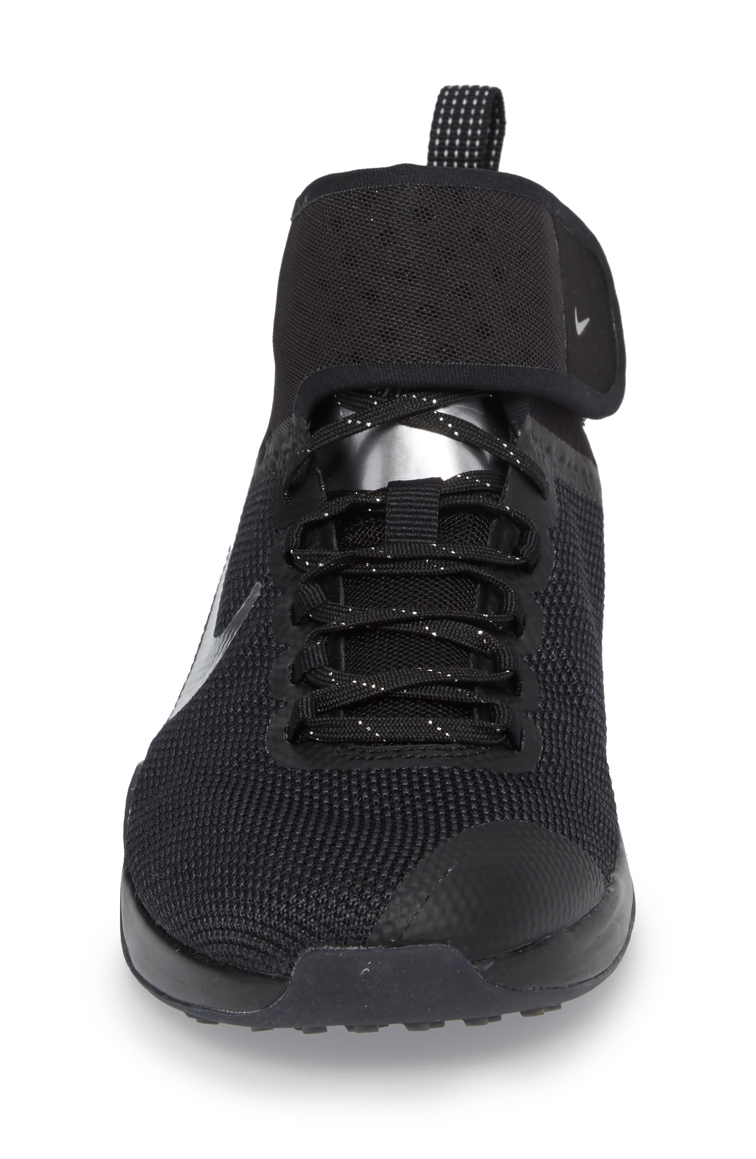 Alternate Image 4  - Nike Air Zoom Strong 2 Selfie Training Shoe (Women)