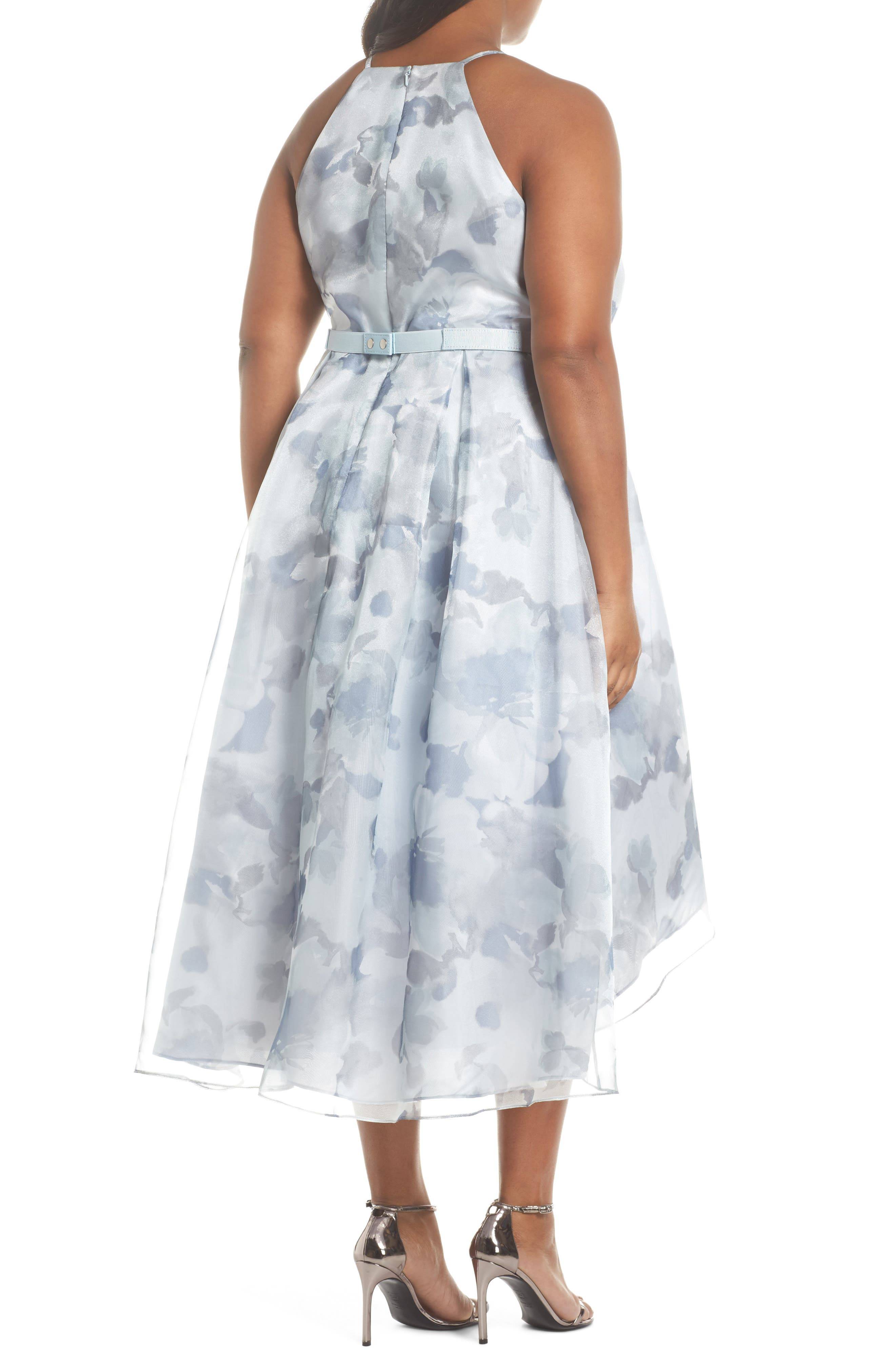 Women\'s Eliza J Plus-Size Dresses   Nordstrom