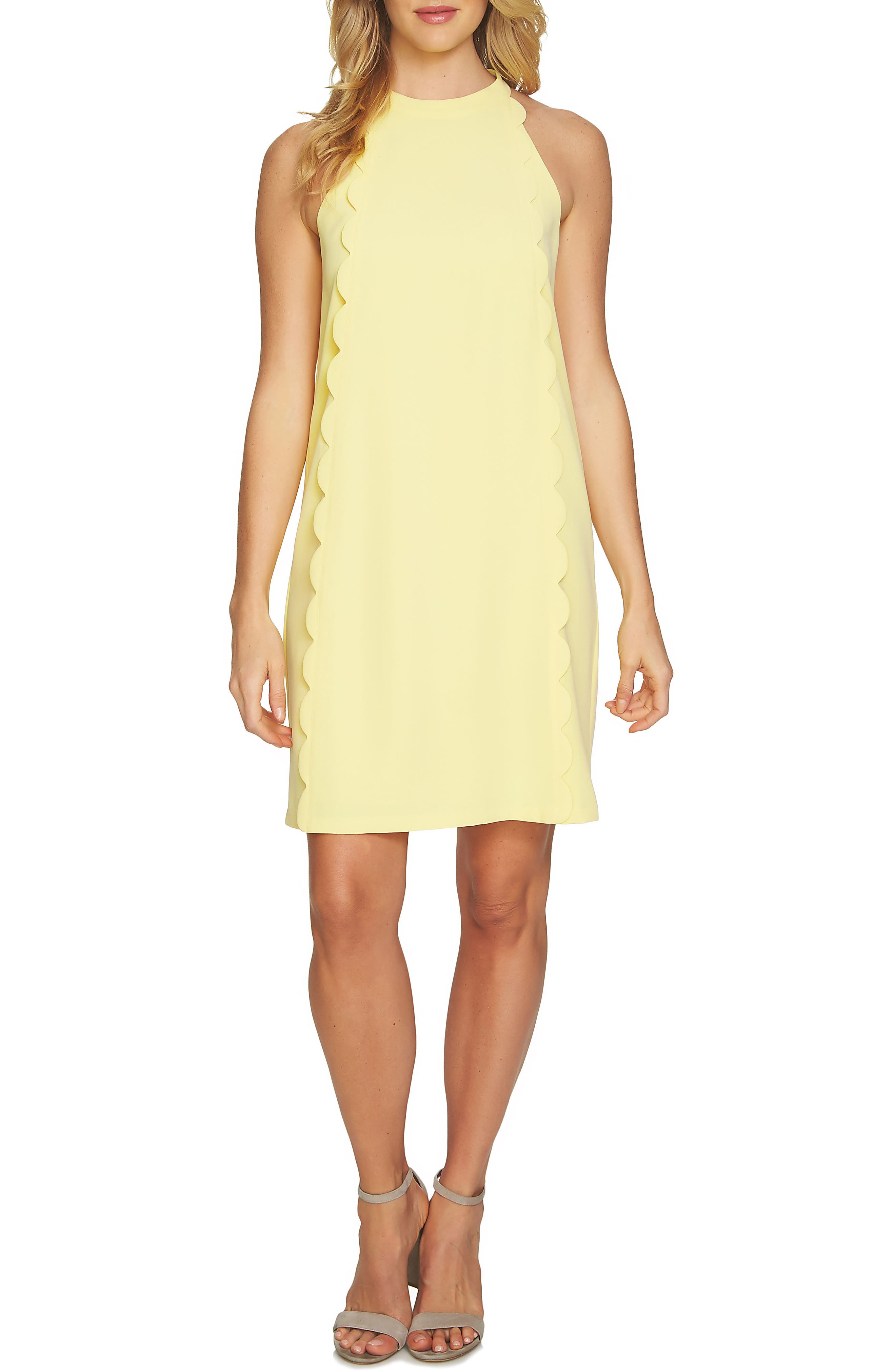 Backless cocktail dress bloomingdales shoes