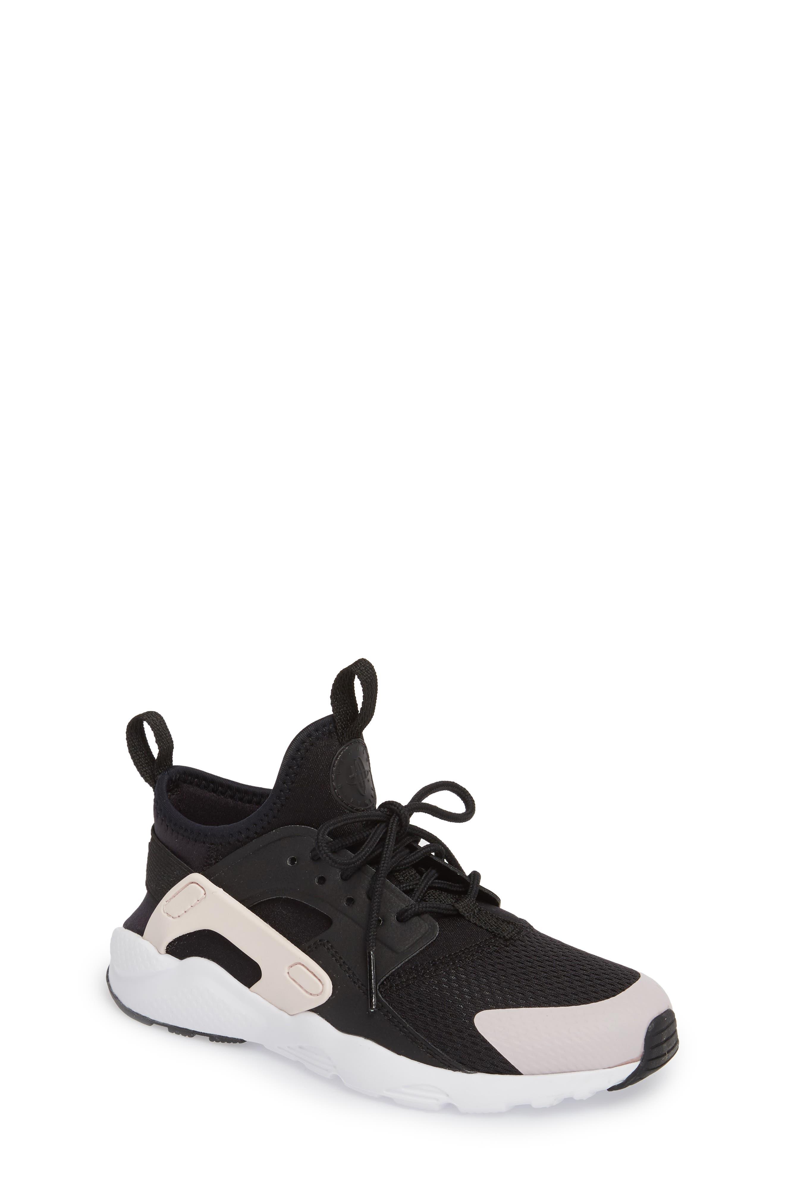 Prom Ultra Ebay 97308 Ebad0 Nike Huarache Junior lcJTFK1