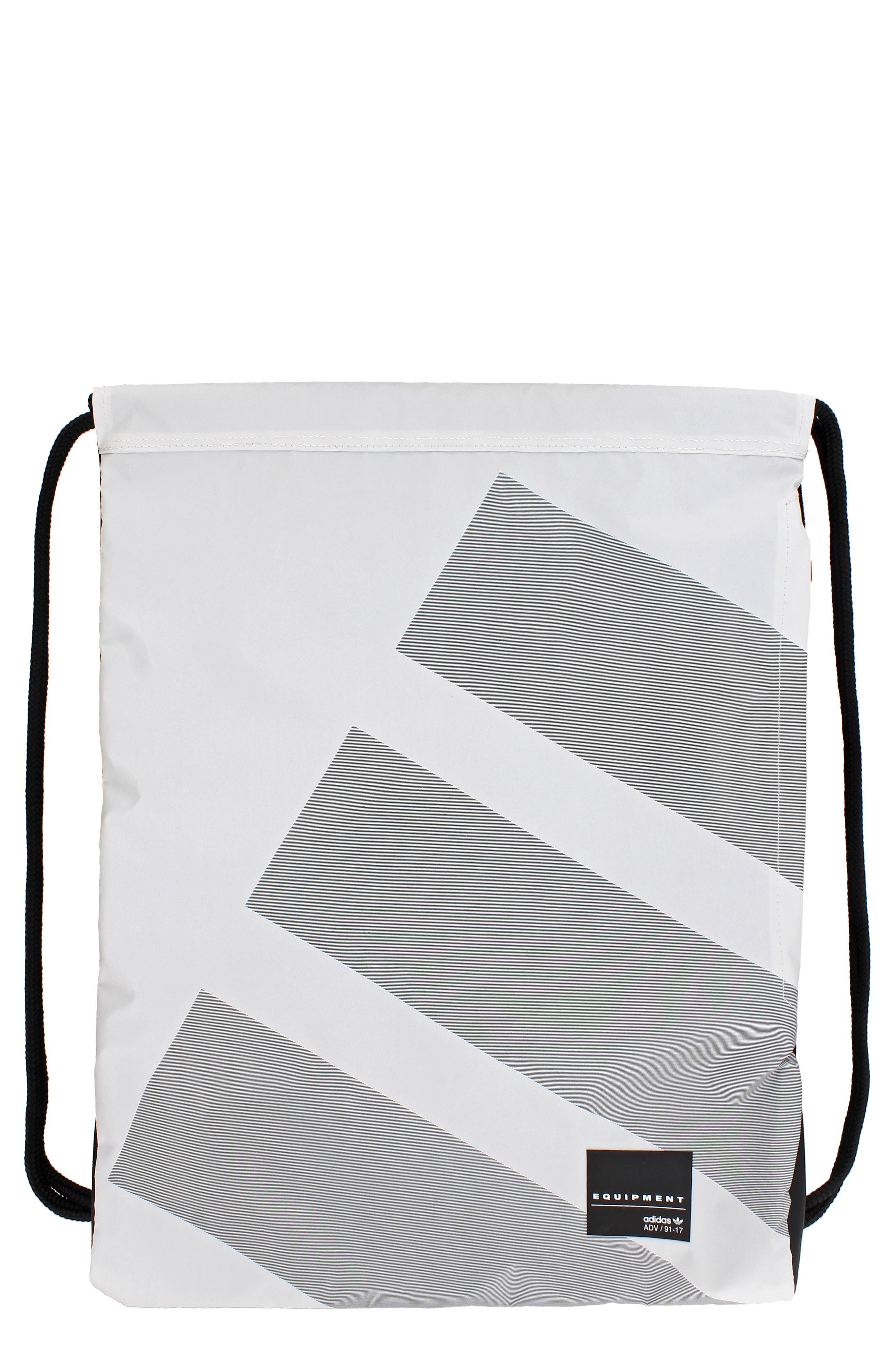 adidas Originals EQT Sackpack