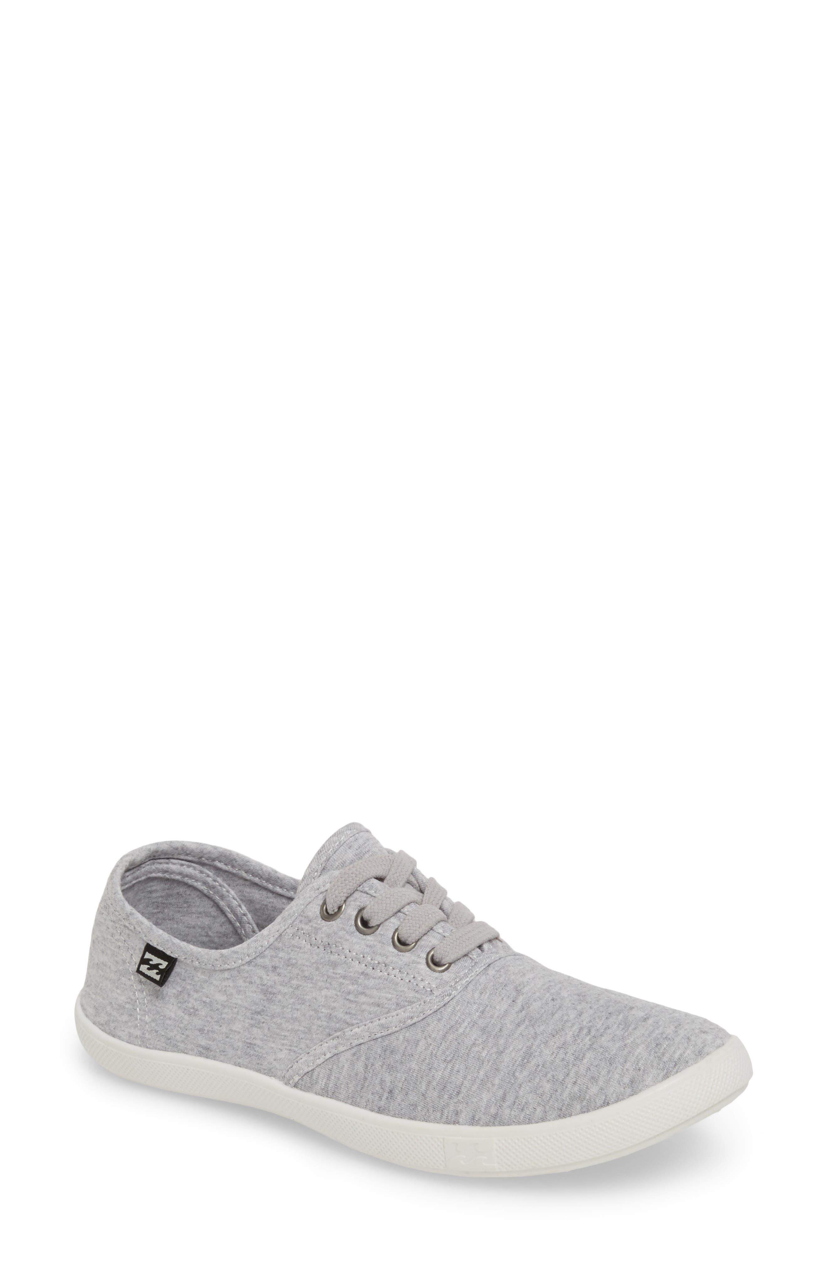 Billabong Addy Sneaker (Women)
