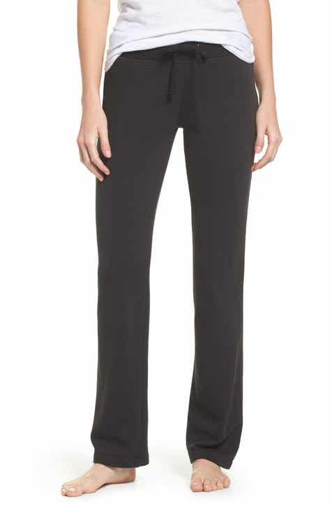 UGG® Penny Lounge Pants by UGG