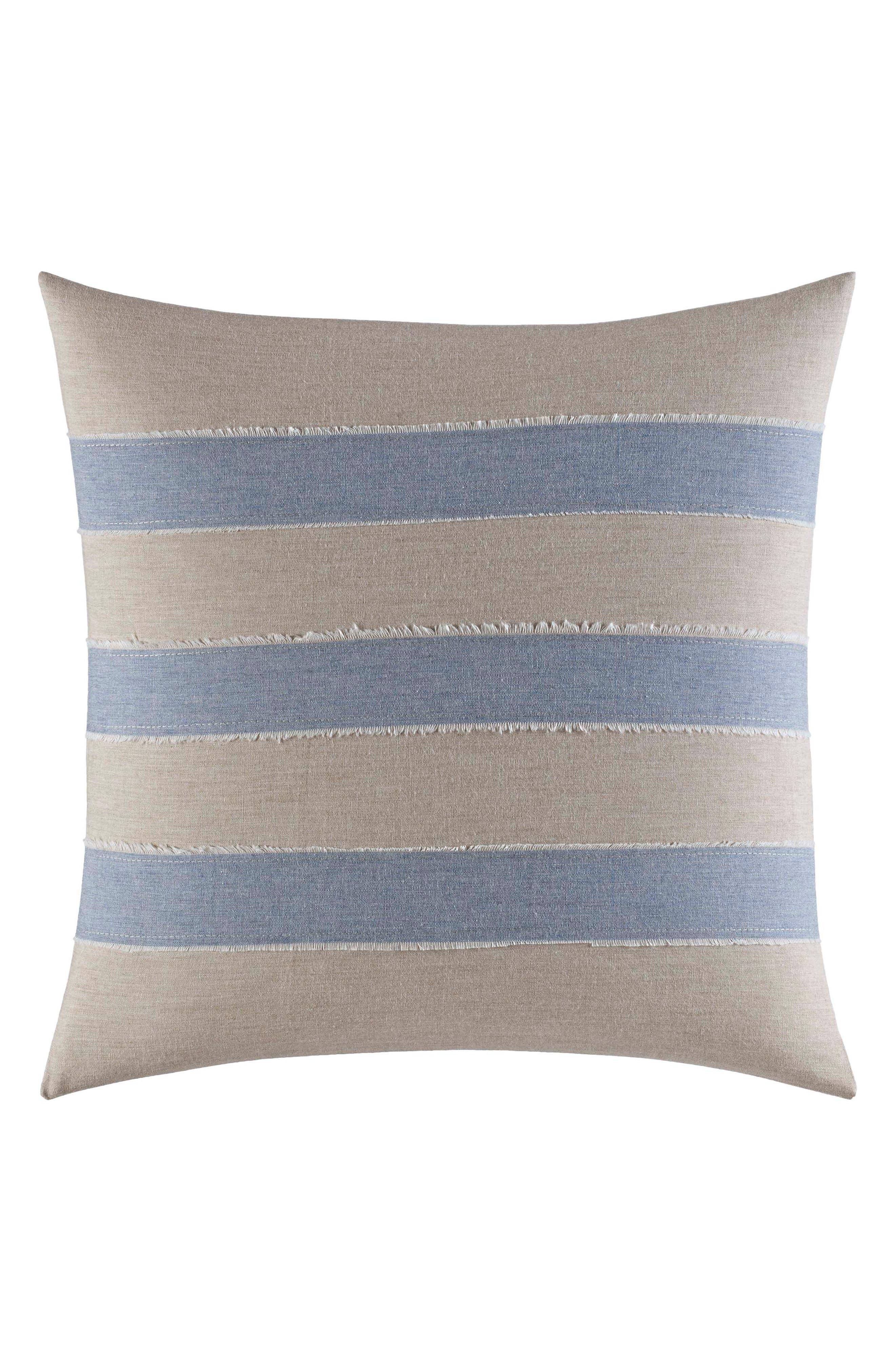 Abbot Accent Pillow,                         Main,                         color, Light Beige