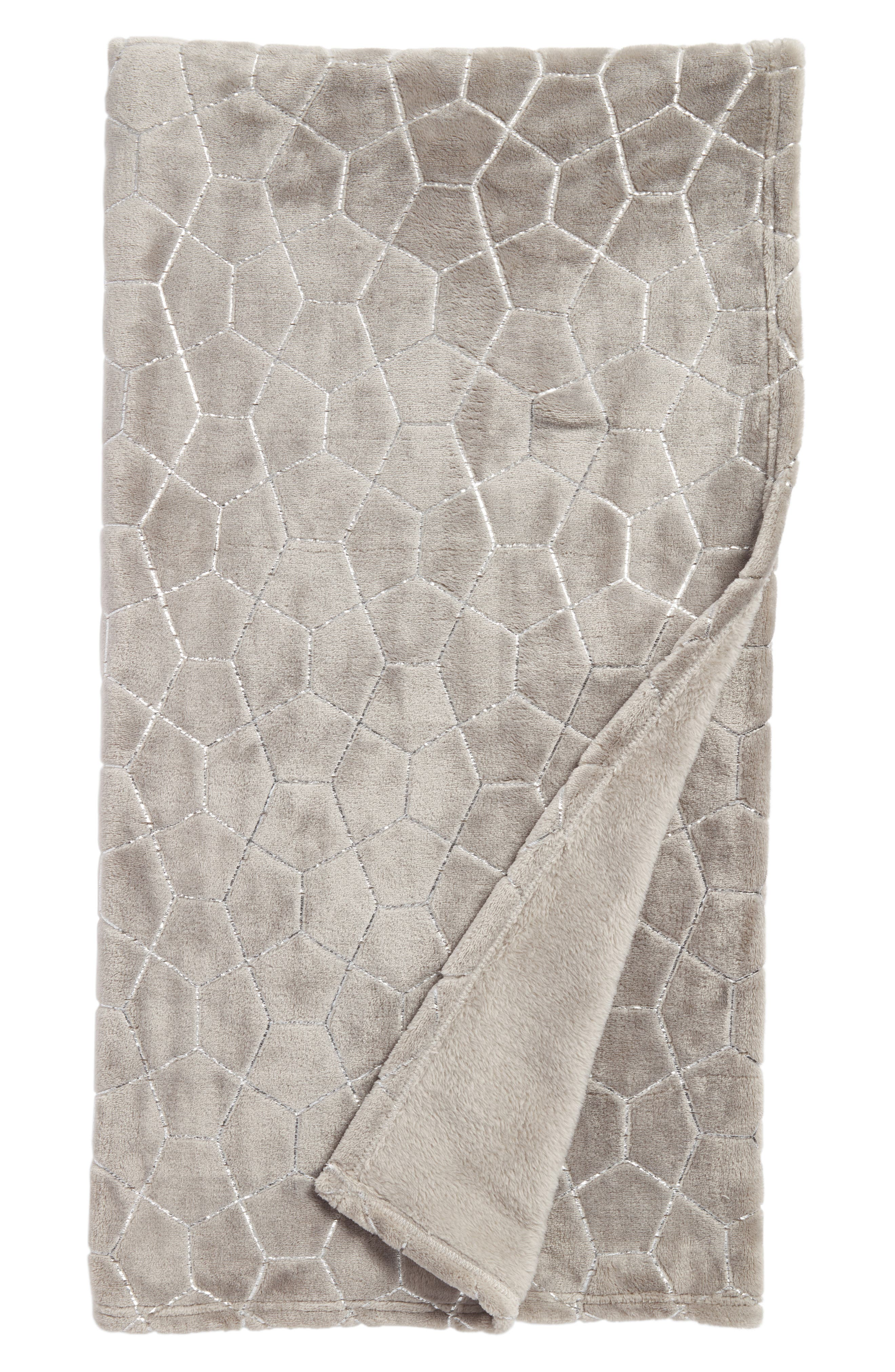 Nordstrom at Home Tangier Throw