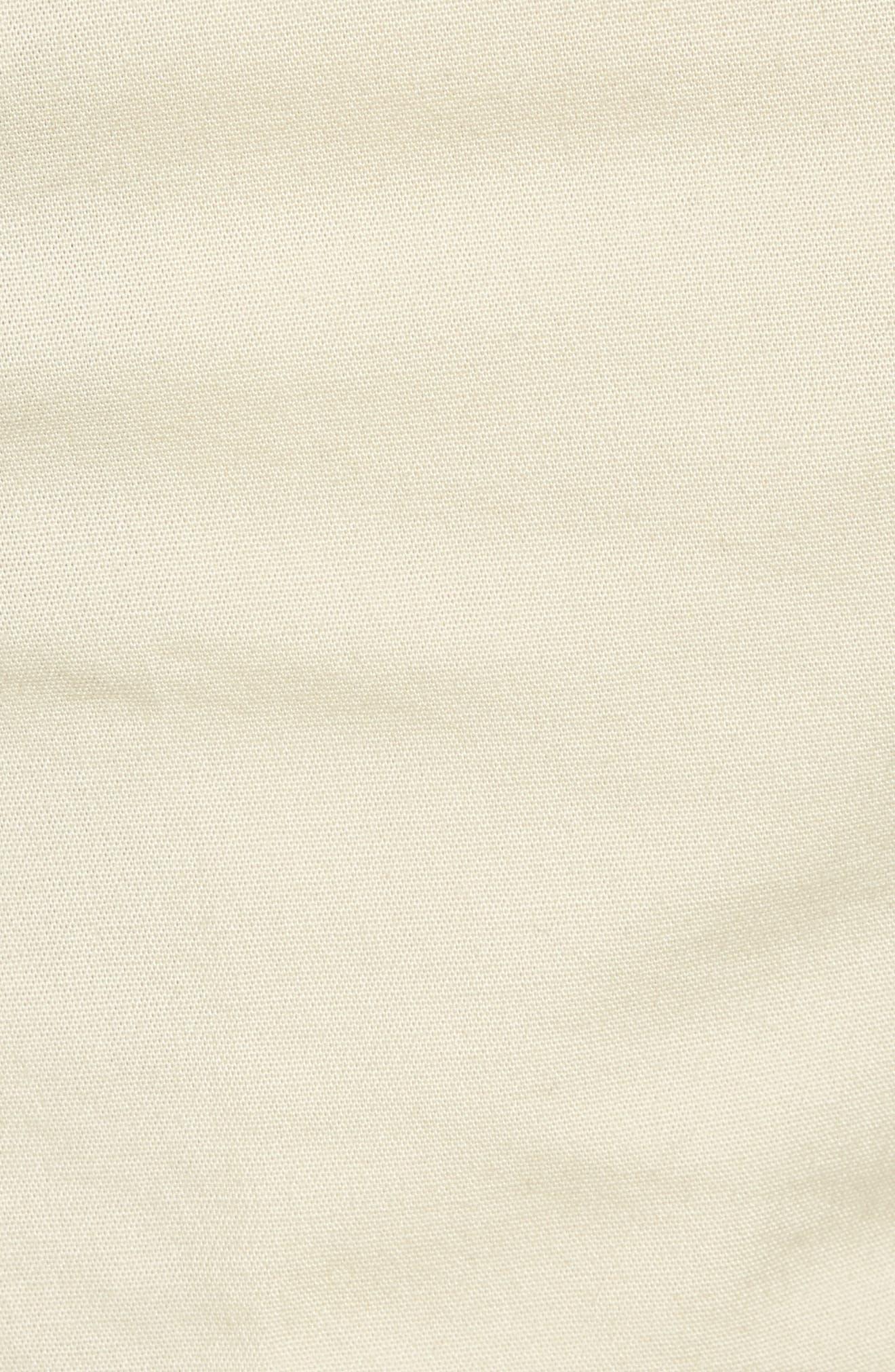 Alternate Image 5  - Patagonia Stretch All-Wear Hybrid Shorts