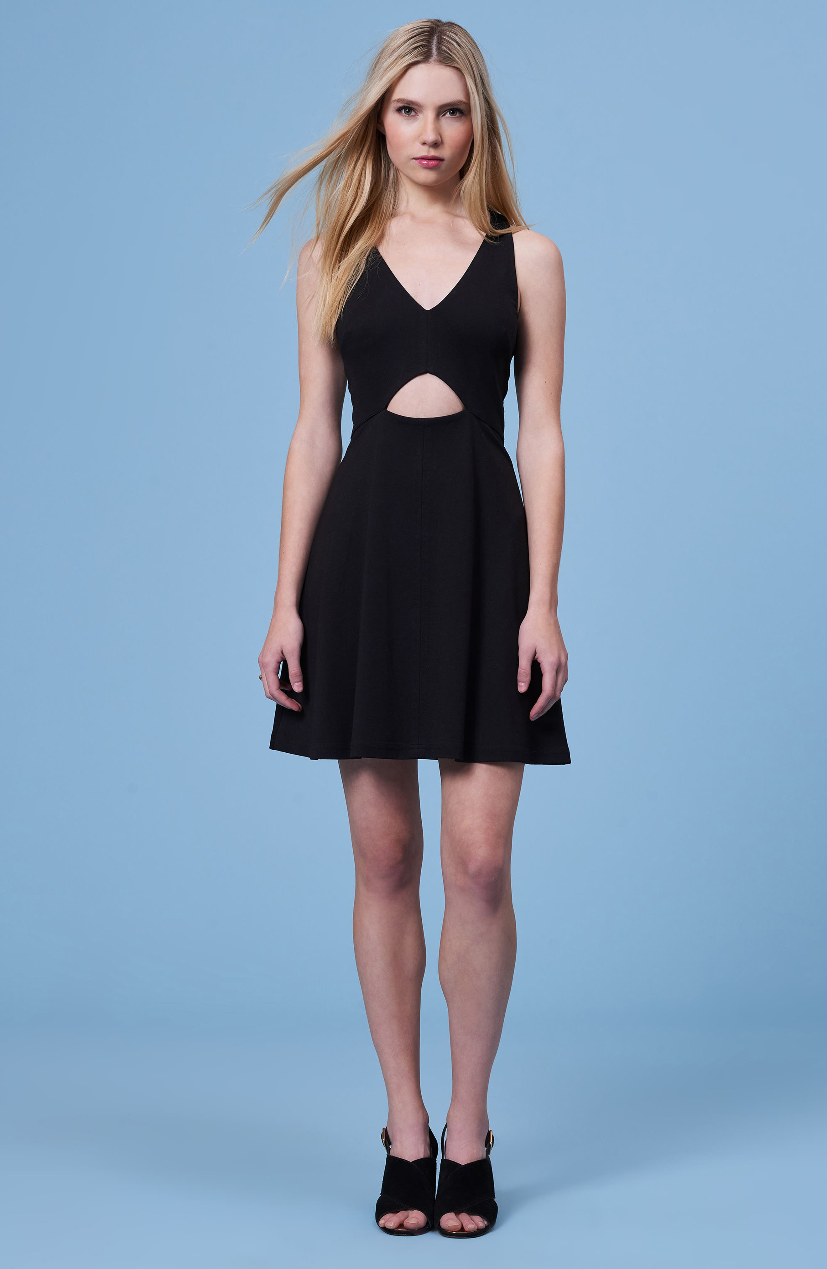 Women\'s A-Line Night-Out Dresses | Nordstrom