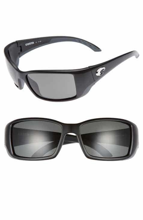 d8f3662c783d Costa Del Mar Blackfin 60mm Polarized Sunglasses