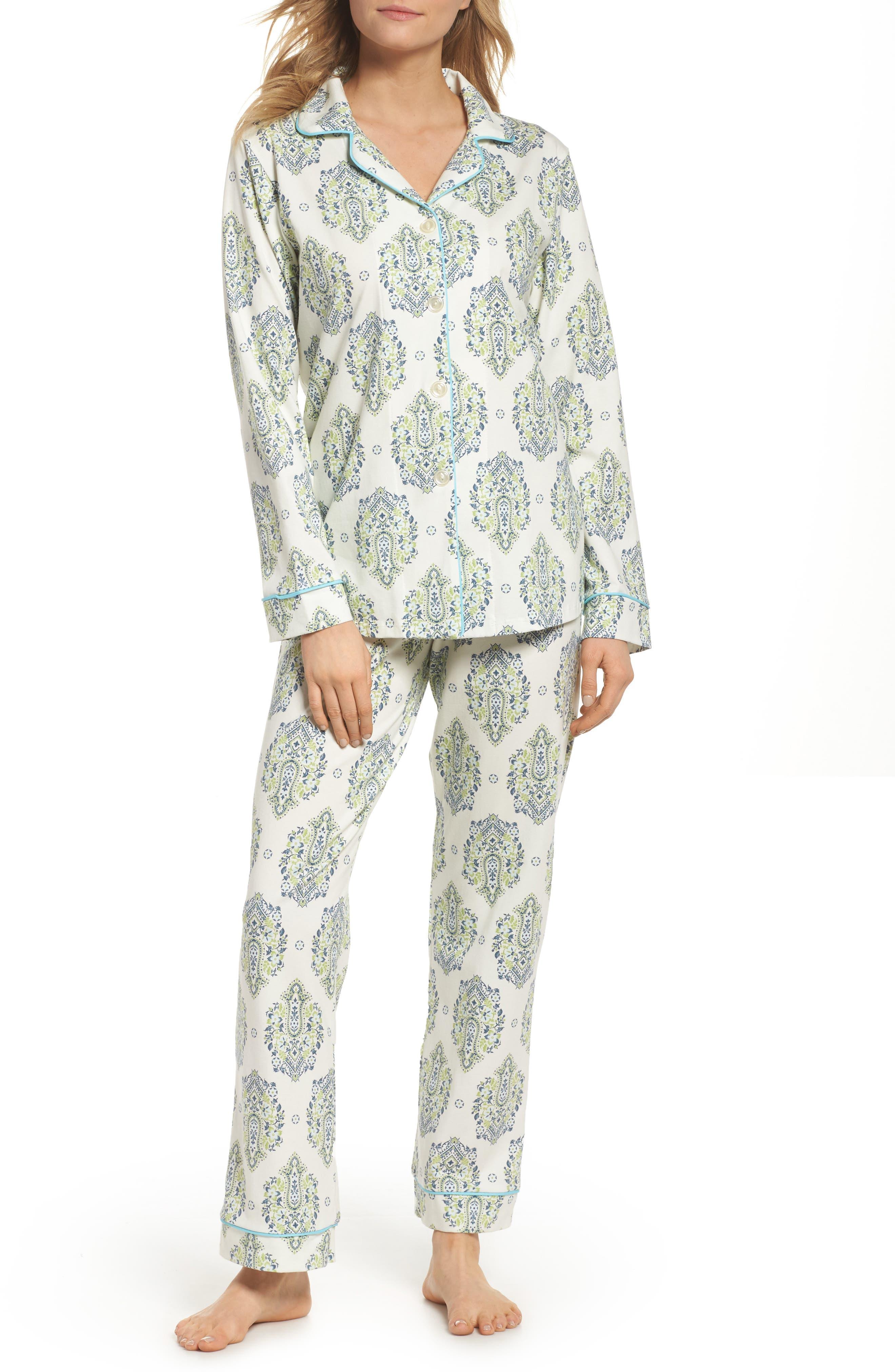 BedHead Twinkle Pajamas