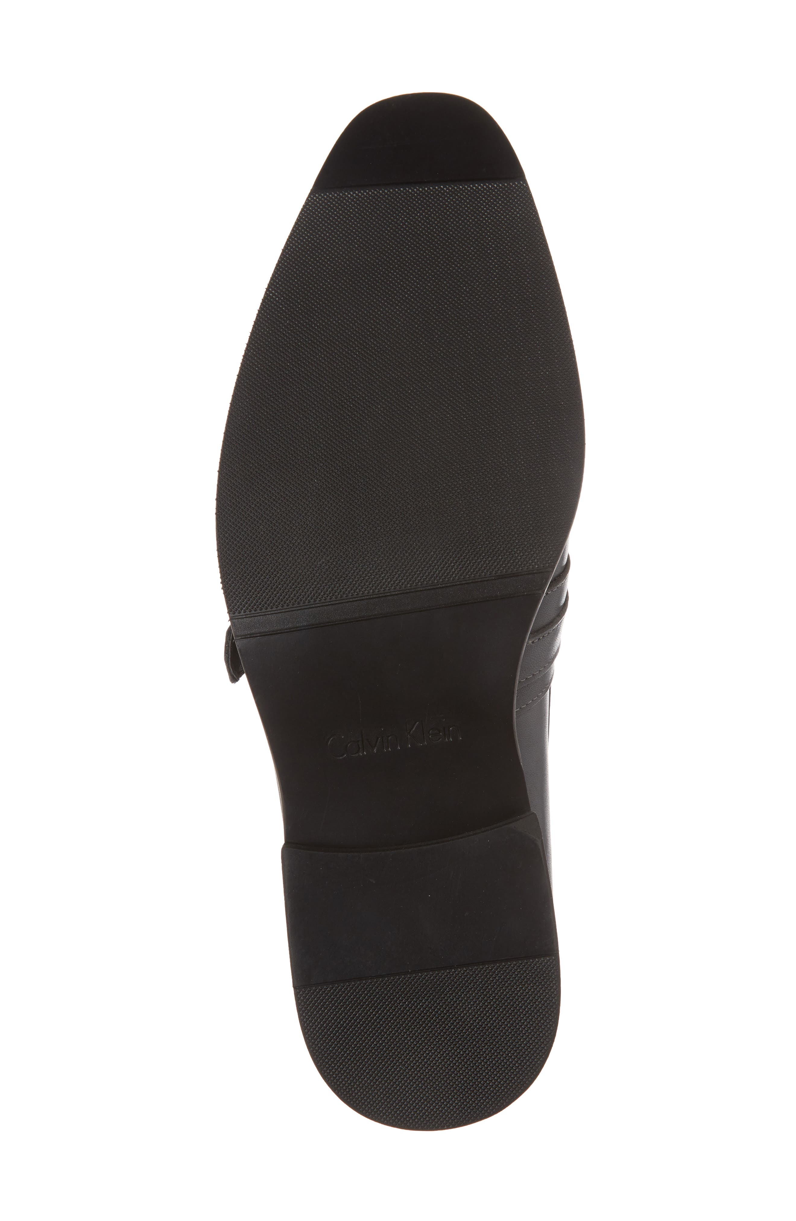 Alternate Image 6  - Calvin Klein Reyes Loafer (Men)