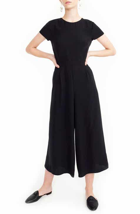 2e70ee4f9 Women s J.Crew Dresses