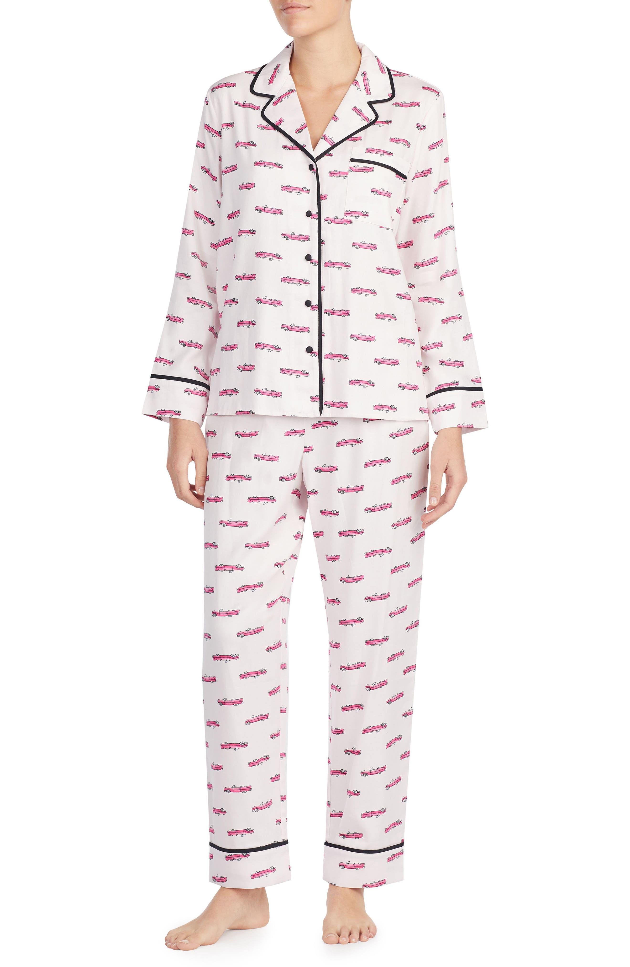 hot rod pajamas,                         Main,                         color, Hot Rod