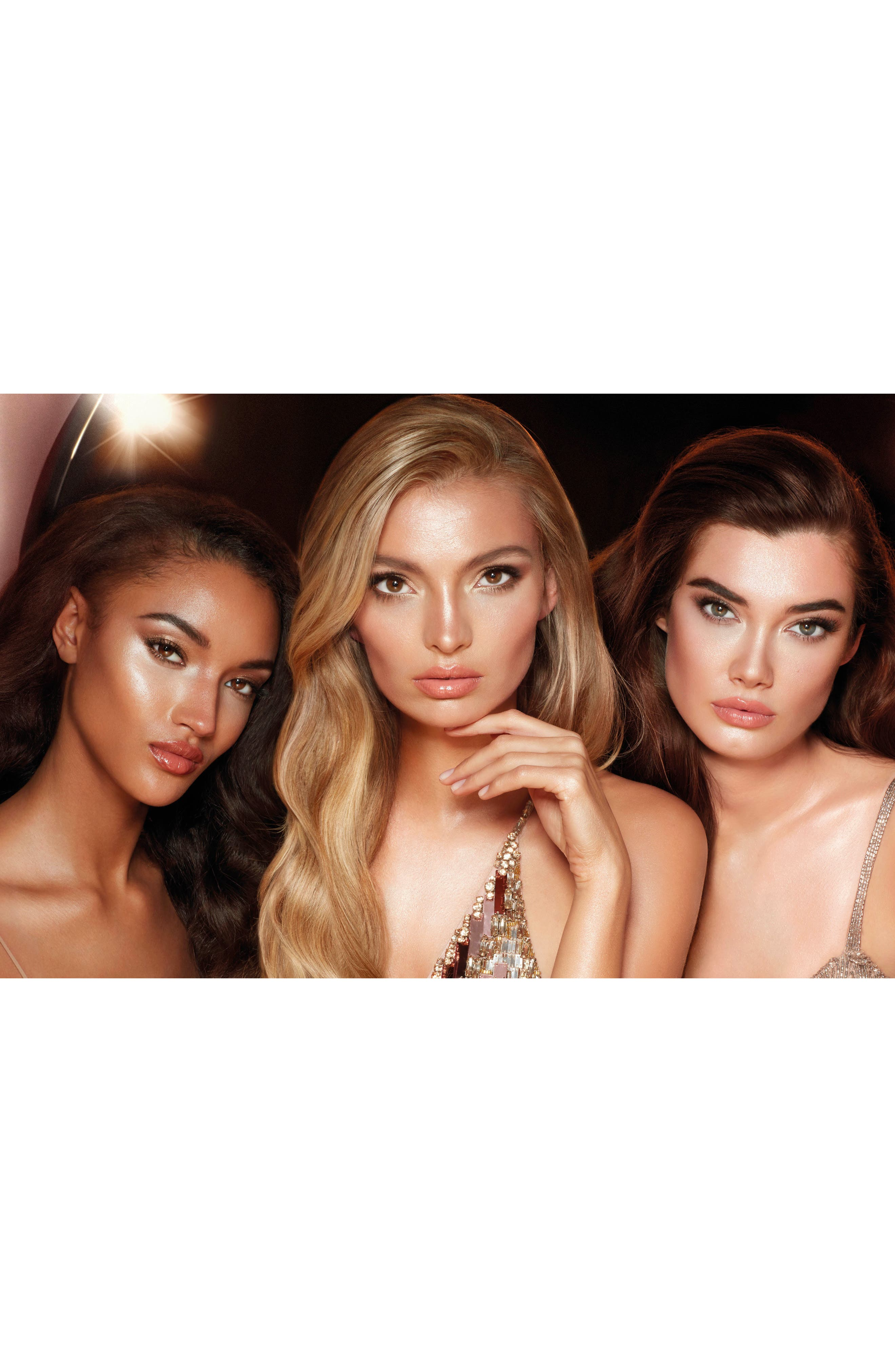 Hollywood Flawless Filter for a Superstar Youth Glow,                             Alternate thumbnail 5, color,