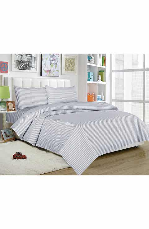 Queen Bed Sheets, Pillow Cases, Sheet Sets & Bed Skirts | Nordstrom