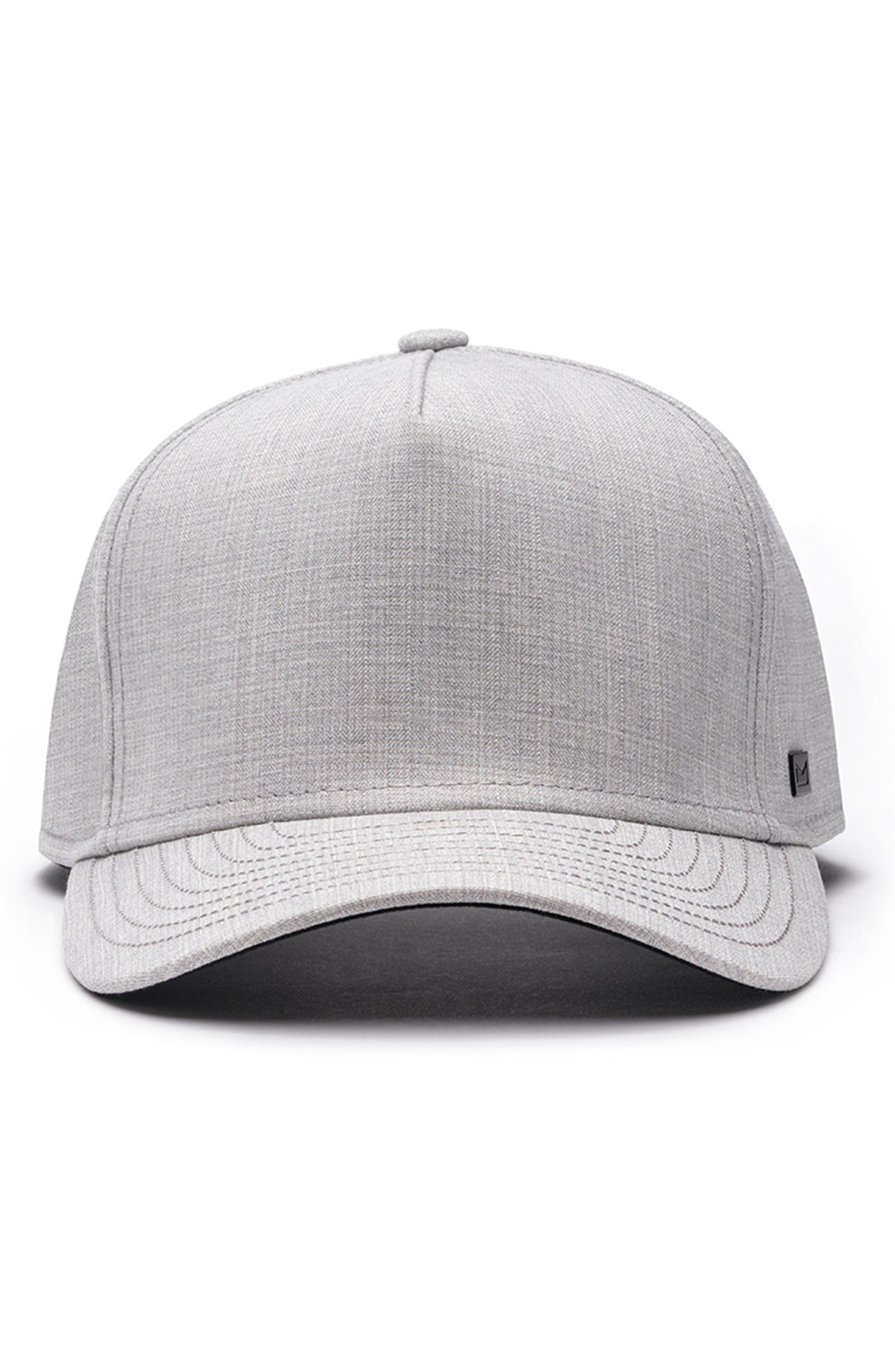 Odyssey Baseball Cap,                             Alternate thumbnail 2, color,                             Light Grey