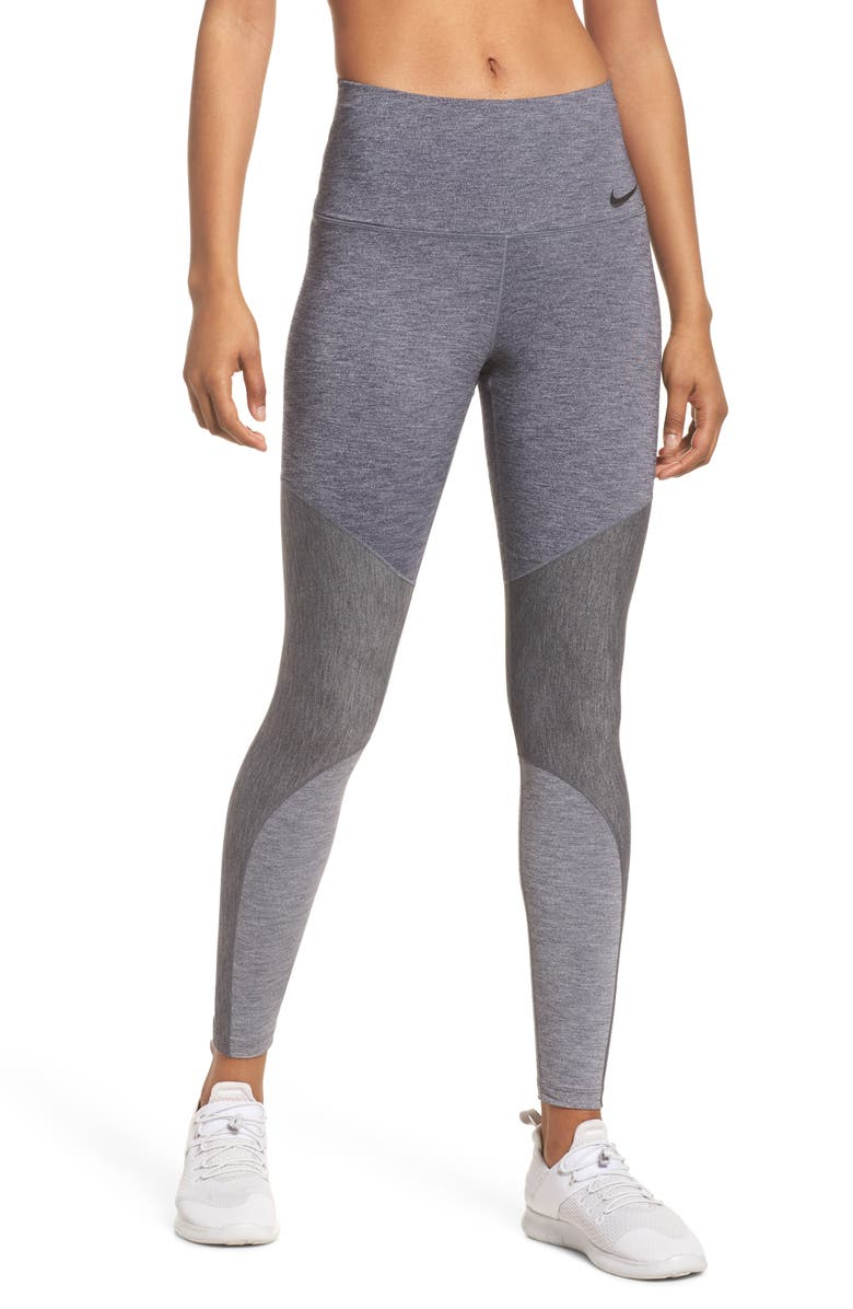 Power Sculpt Tights