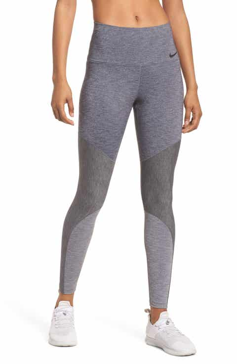 Nike Power Sculpt Tights