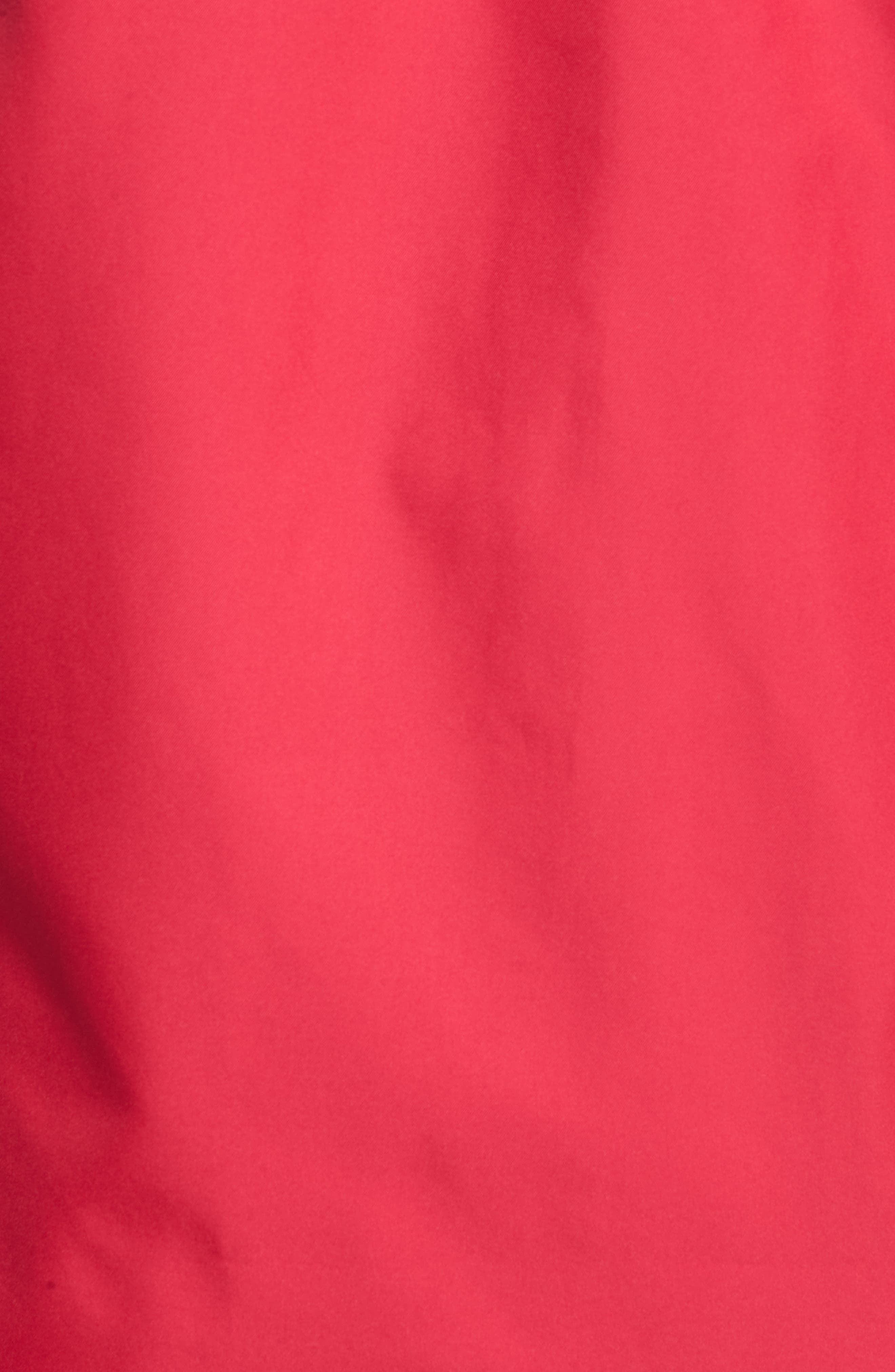 Nine Iron DryTec Zip Vest,                             Alternate thumbnail 5, color,                             Virtual