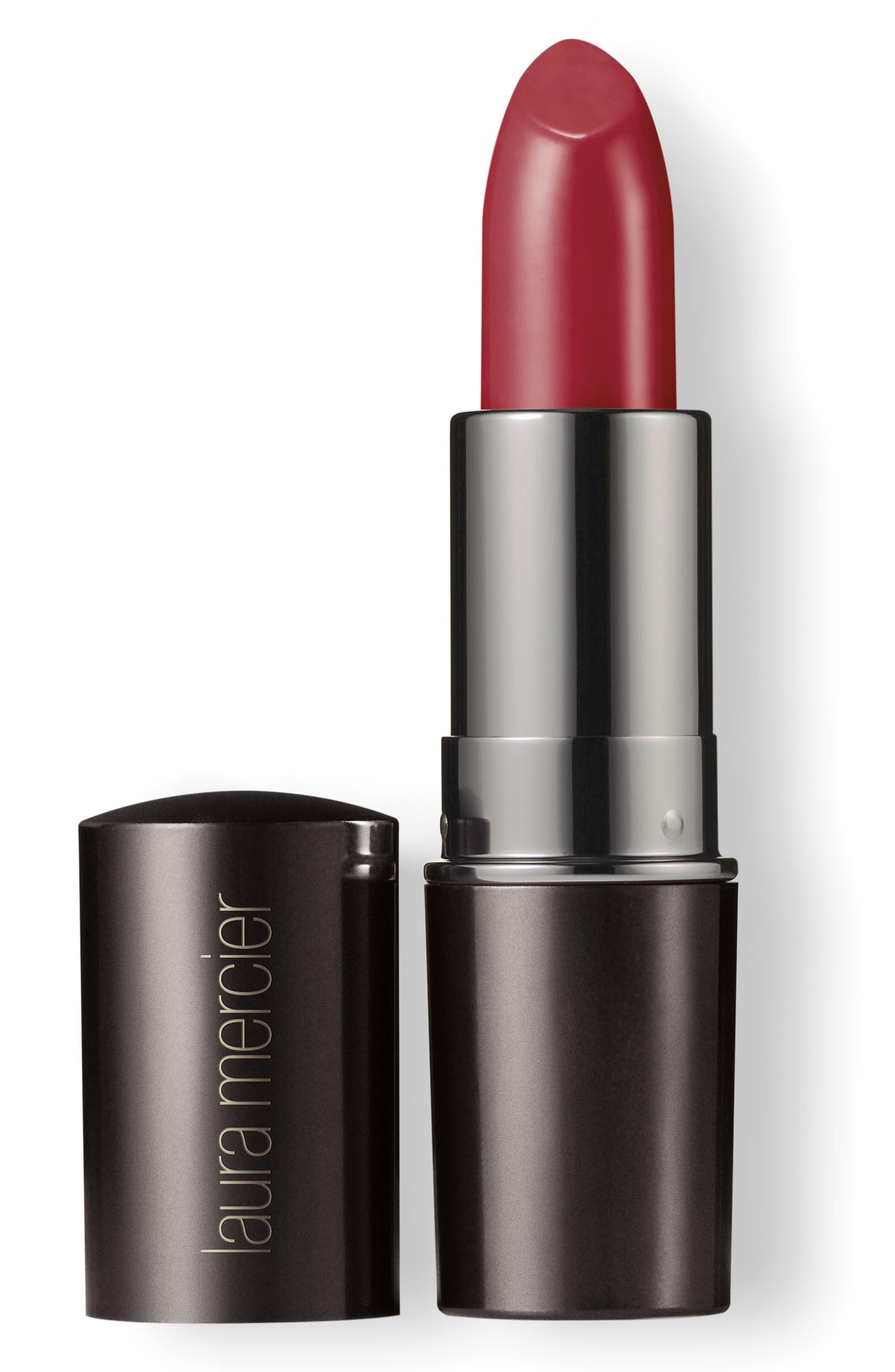 Sheer Lip Color,                             Main thumbnail 1, color,                             Healthy Lips