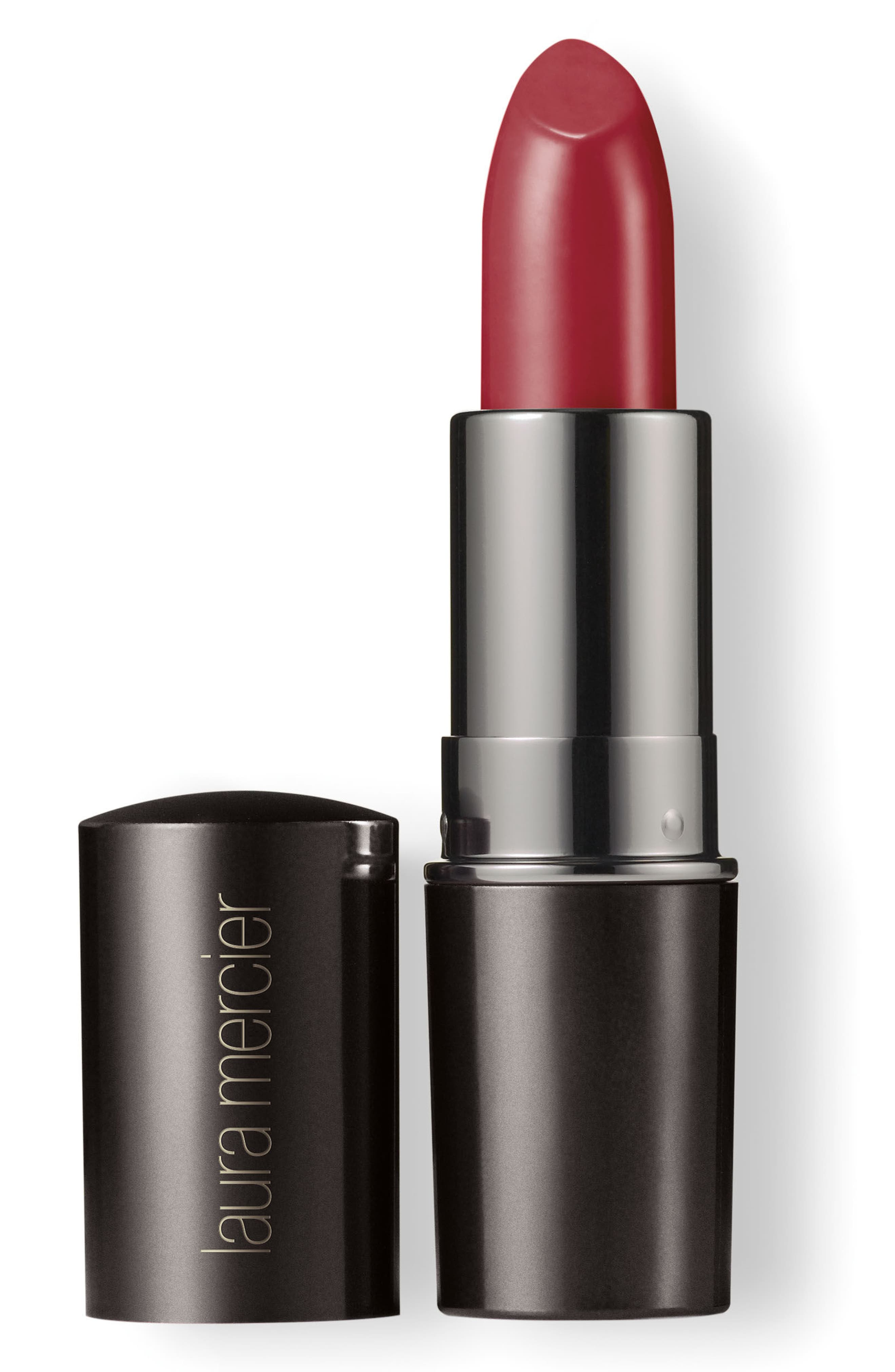 Sheer Lip Color,                         Main,                         color, Healthy Lips