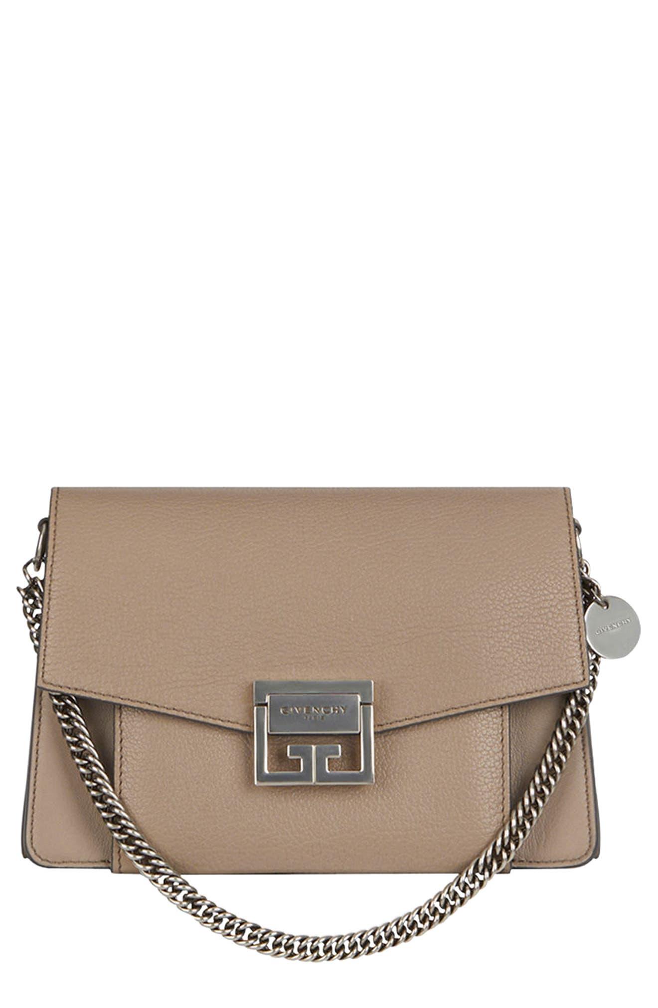 c445b946910e Givenchy Handbags