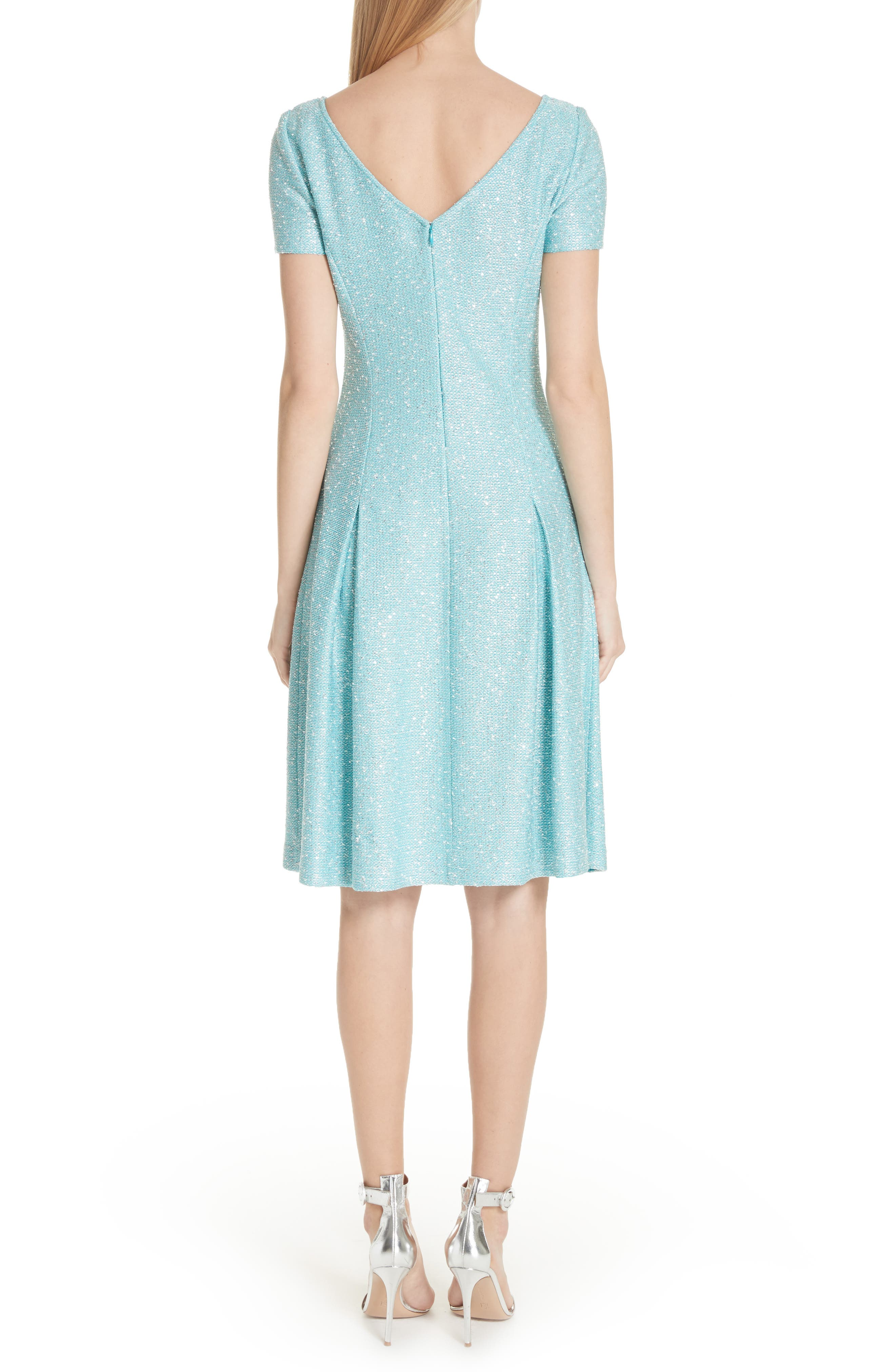 Women\'s St. John Collection Wedding-Guest Dresses | Nordstrom