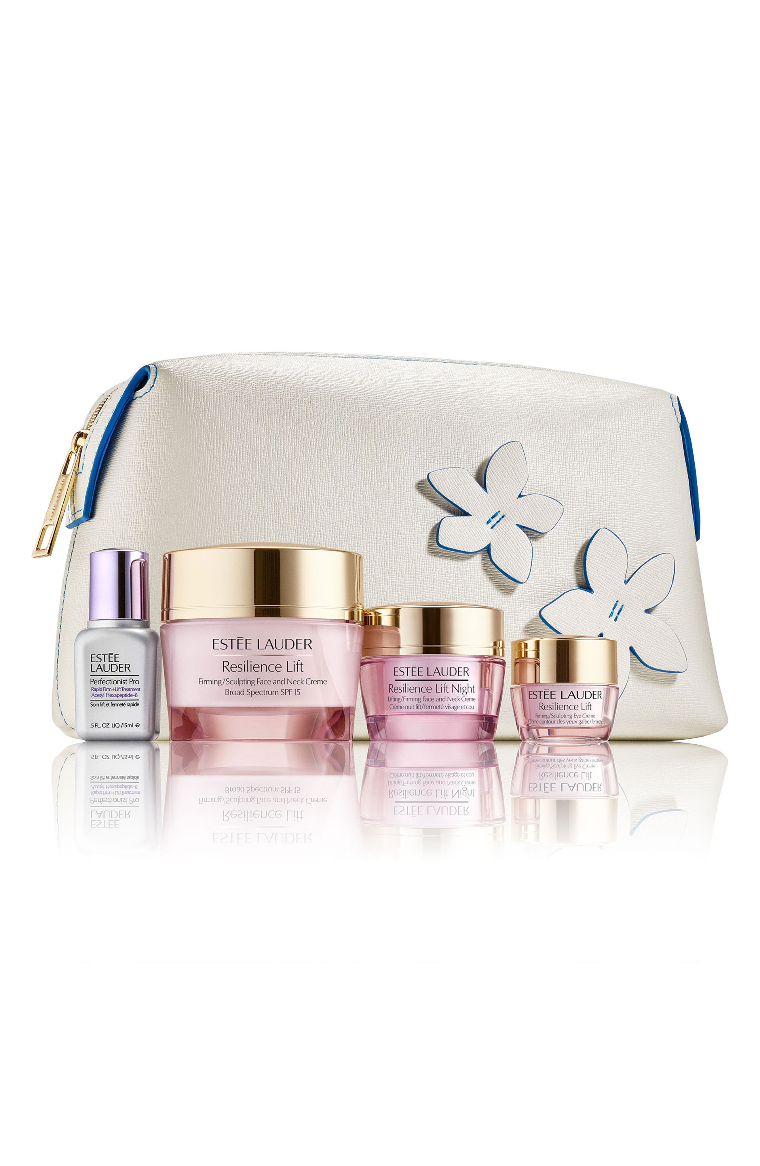 Estée Lauder Firm + Lift Set ($190 Value)