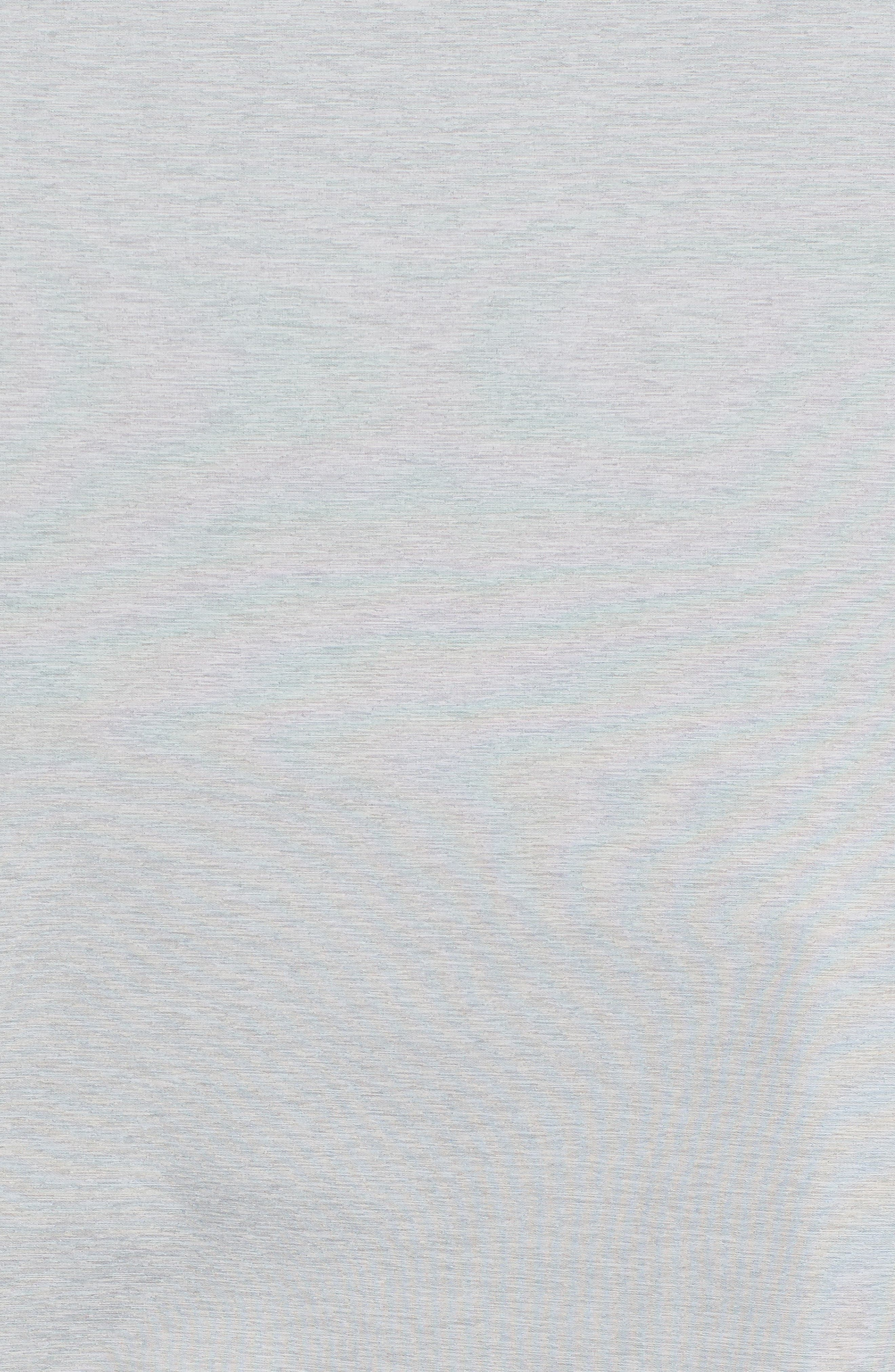Carthage Reversible Vest,                             Alternate thumbnail 6, color,                             British Grey