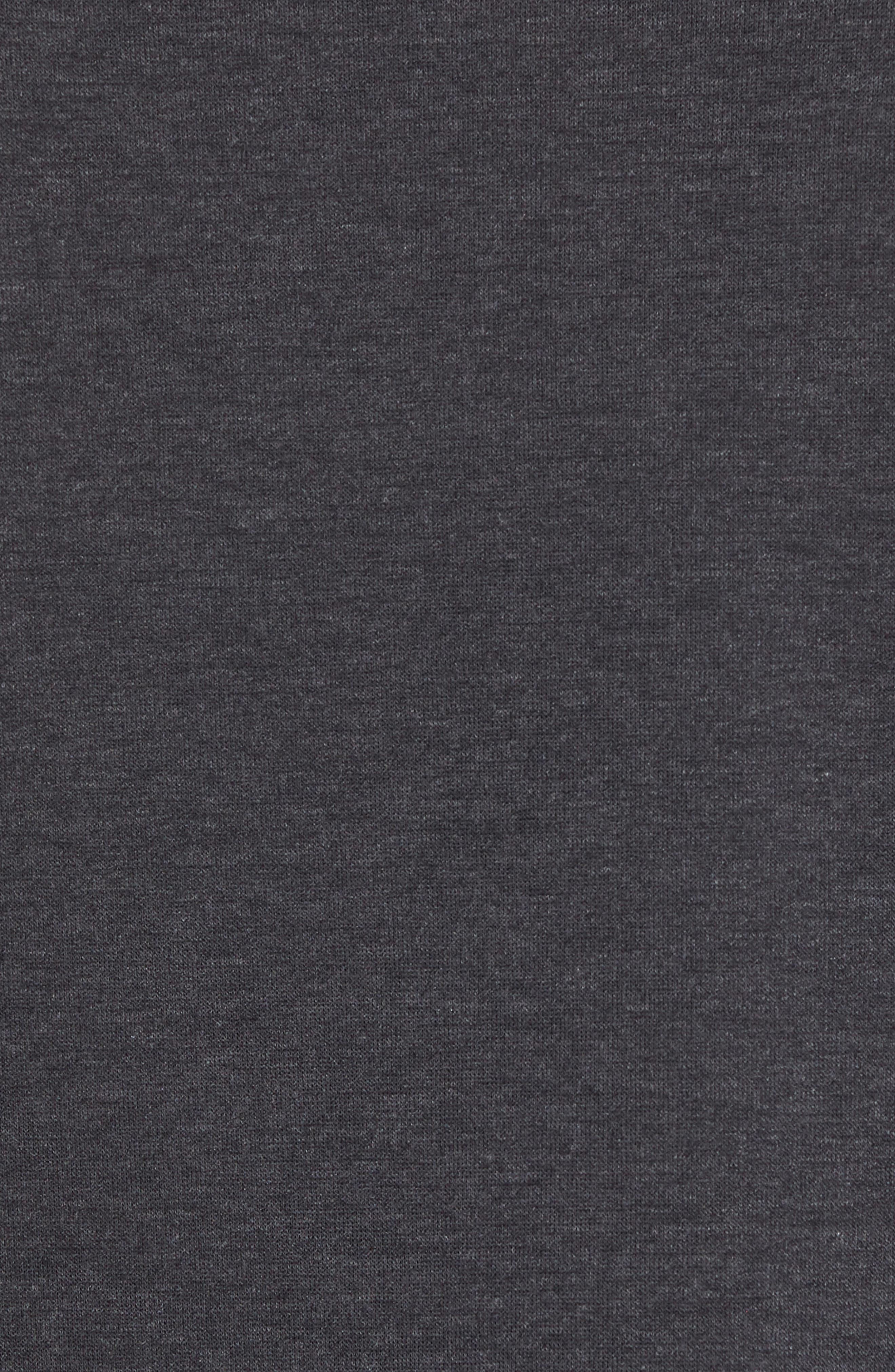Dallen Sweatshirt,                             Alternate thumbnail 5, color,                             Pilot