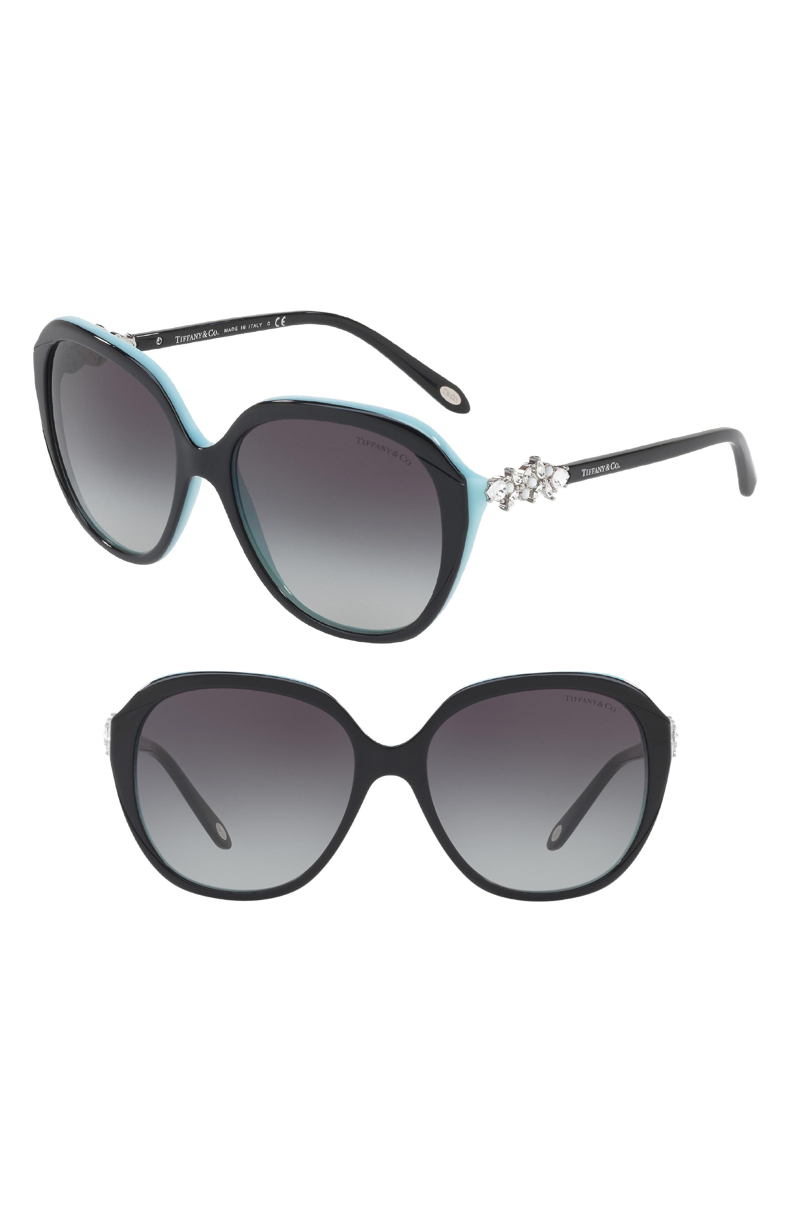 Tiffany & Co. Sunglasses for Women | Nordstrom