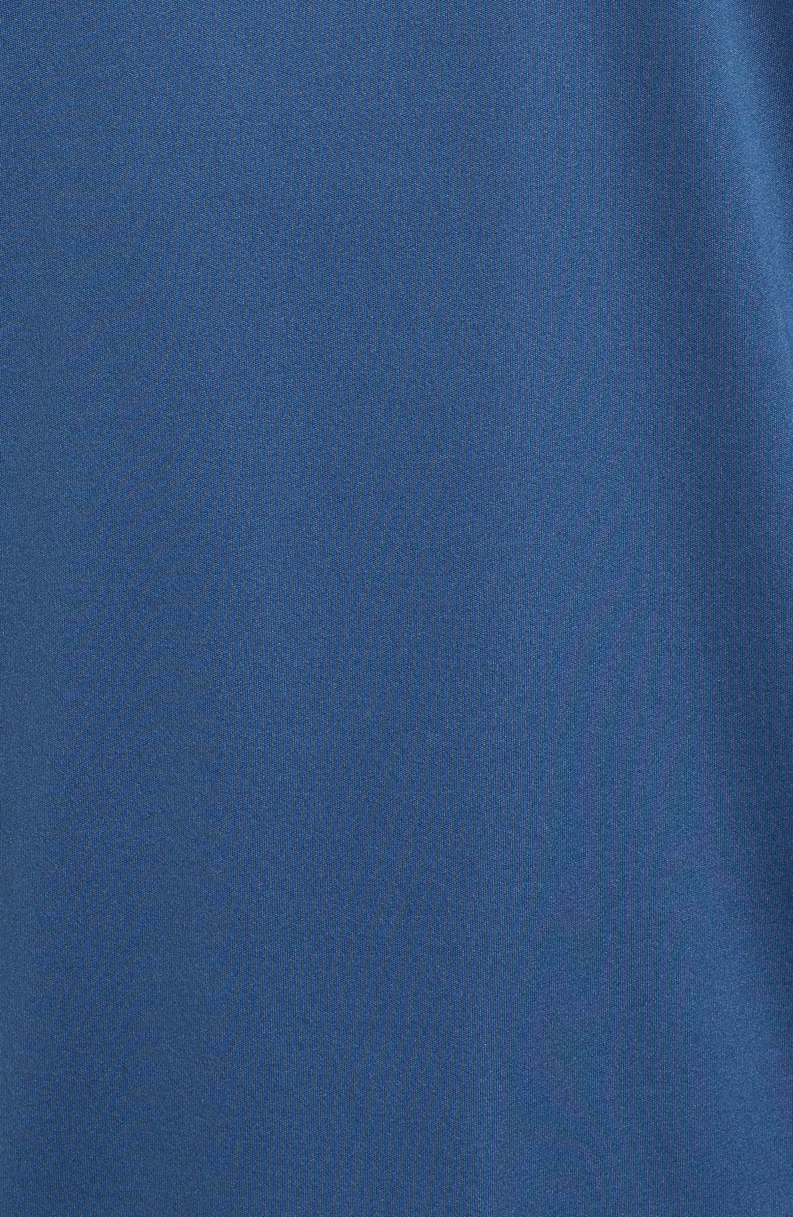 Alternate Image 5  - Columbia PFG Terminal Tackle Performance T-Shirt