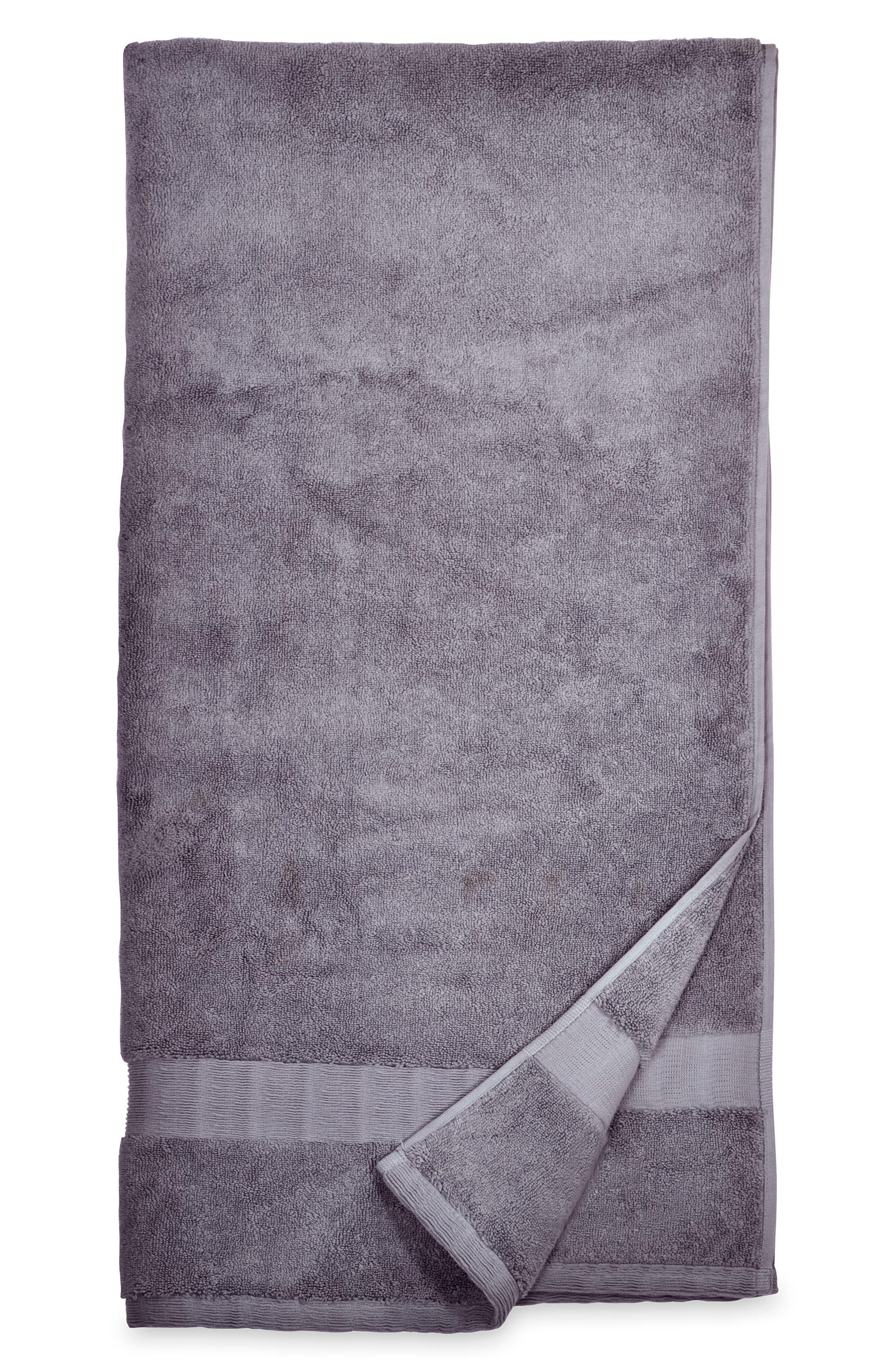 Main Image - DKNY Mercer Bath Towel